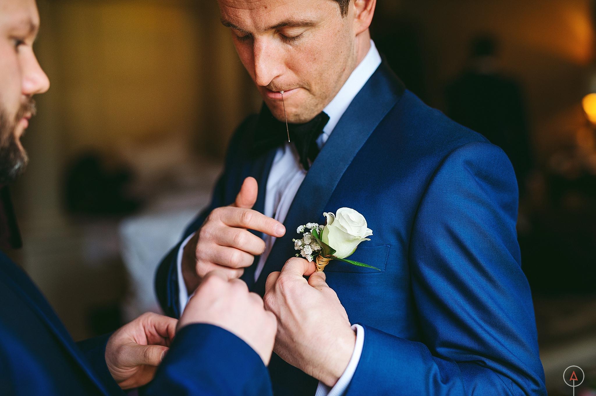 cardiff-wedding-photographer-aga-tomaszek_0235