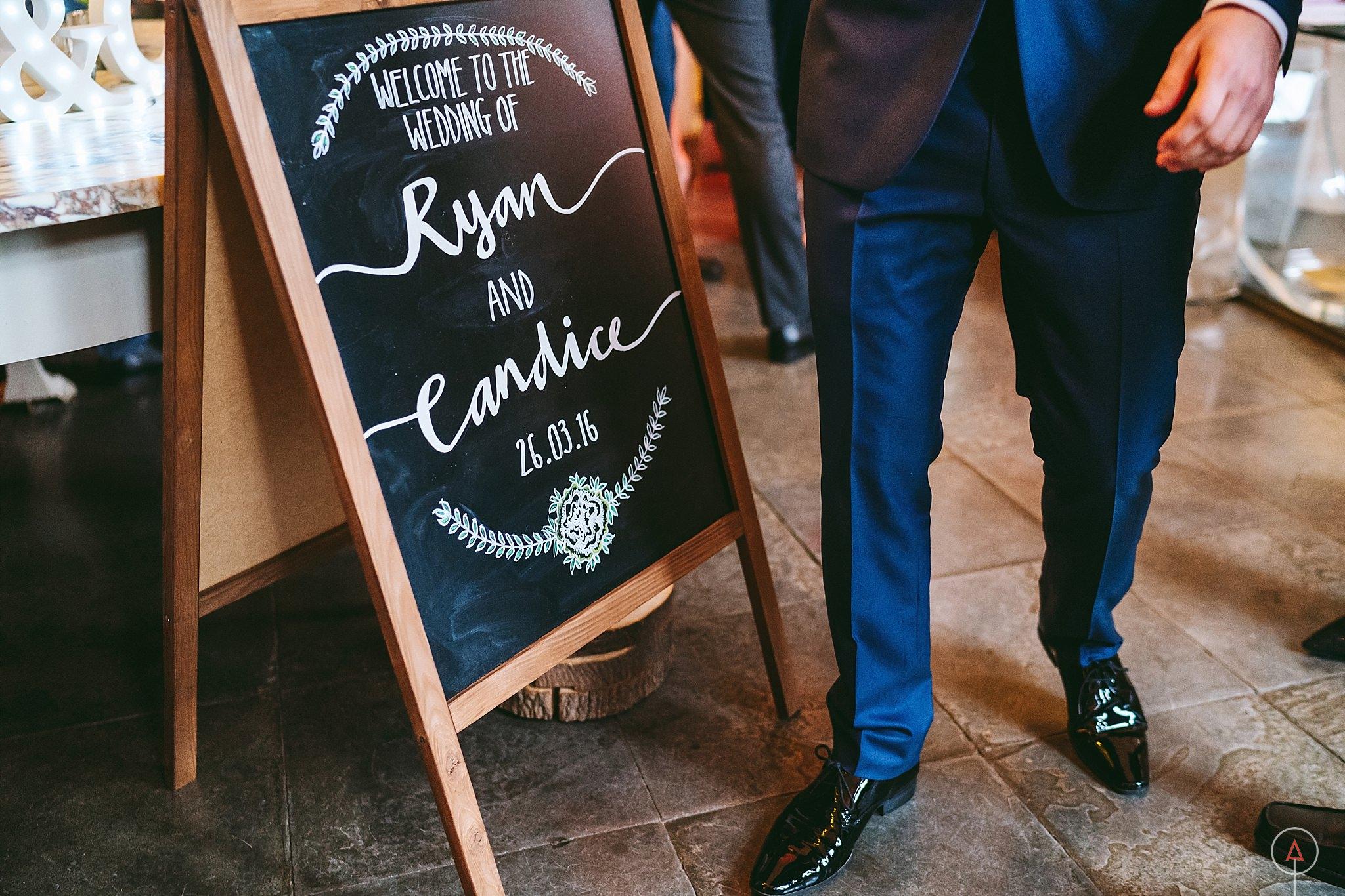 cardiff-wedding-photographer-aga-tomaszek_0237
