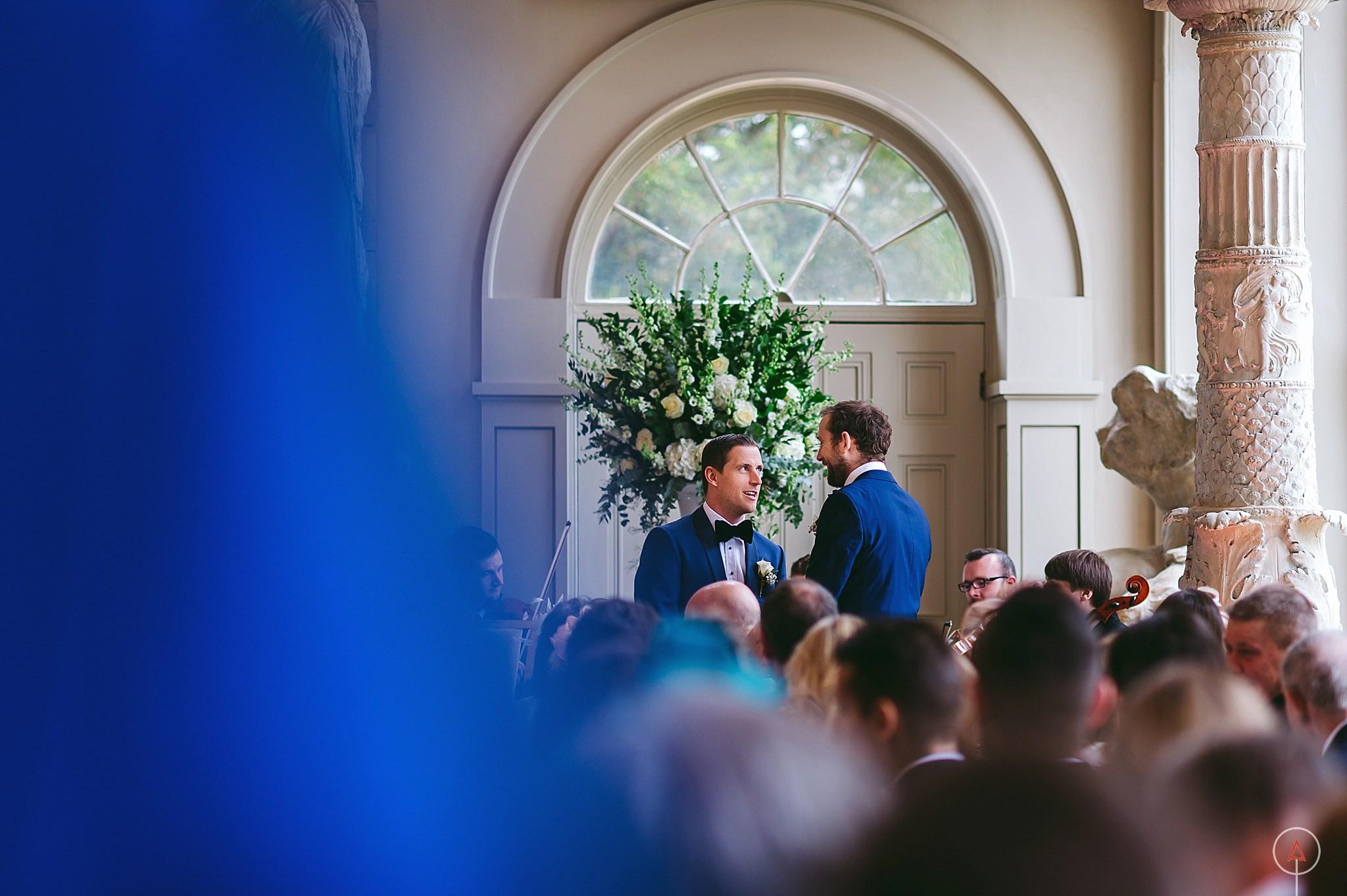 cardiff-wedding-photographer-aga-tomaszek_0242