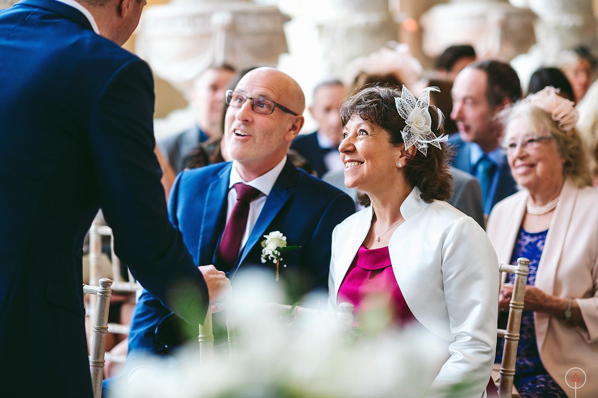 cardiff-wedding-photographer-aga-tomaszek_0243