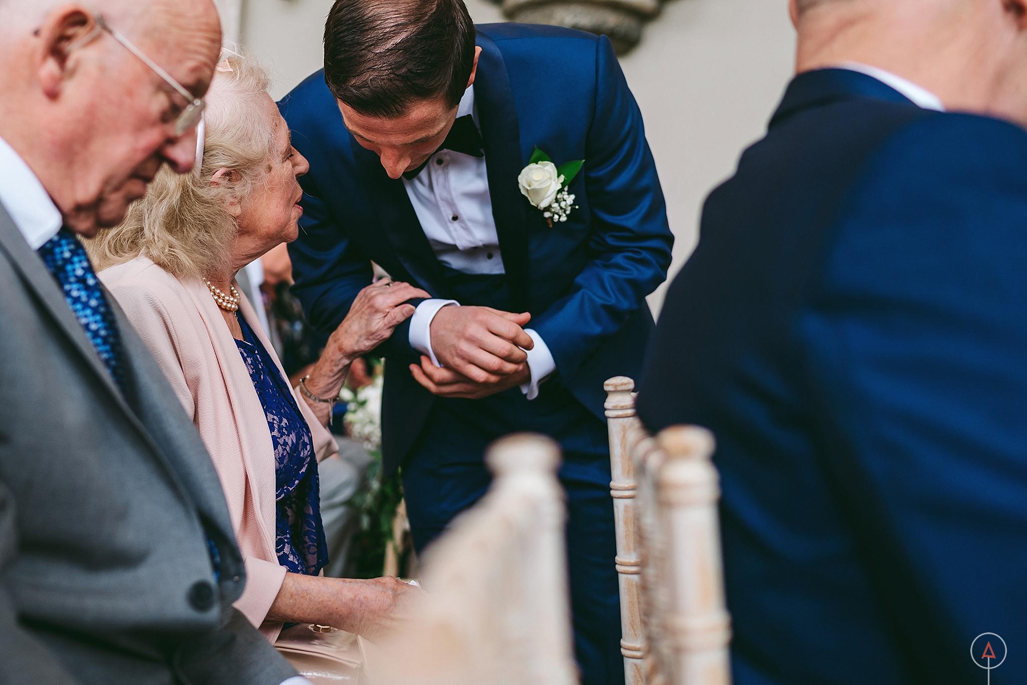 cardiff-wedding-photographer-aga-tomaszek_0244