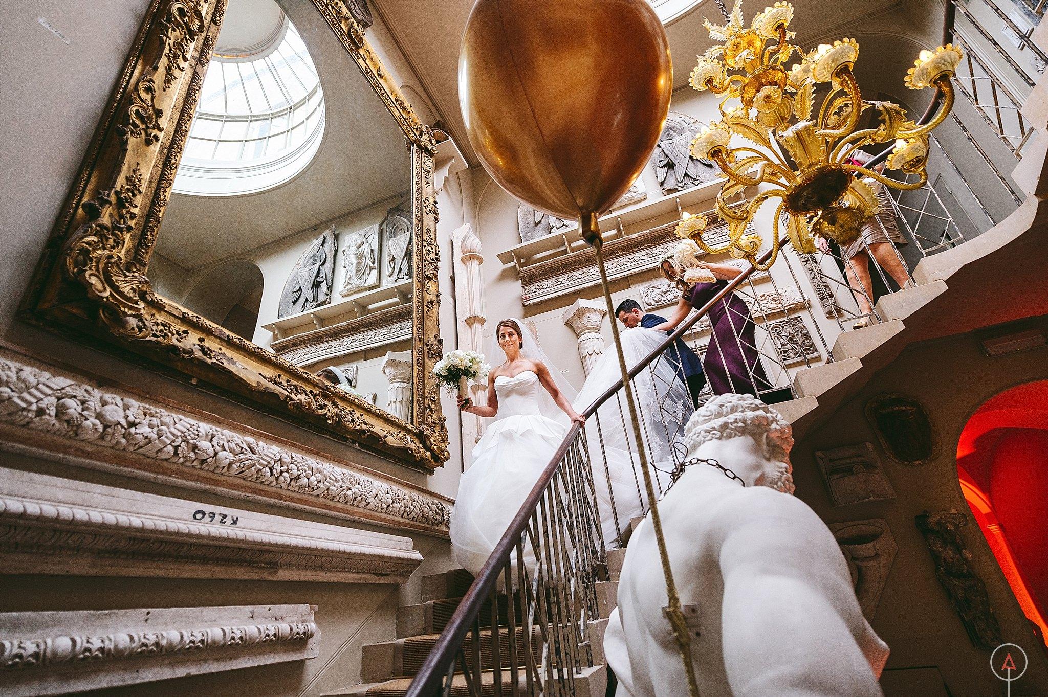 cardiff-wedding-photographer-aga-tomaszek_0245