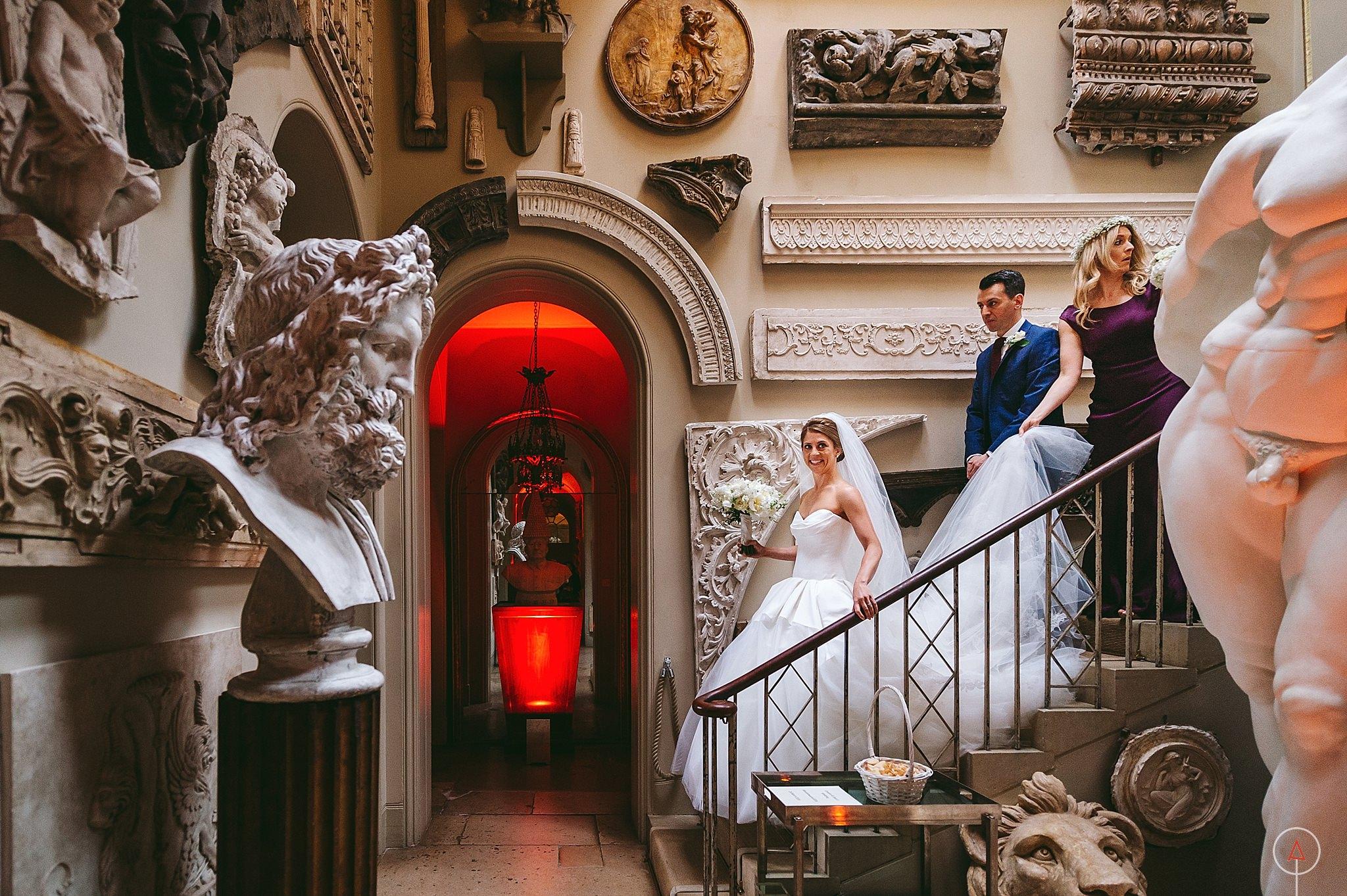 cardiff-wedding-photographer-aga-tomaszek_0247