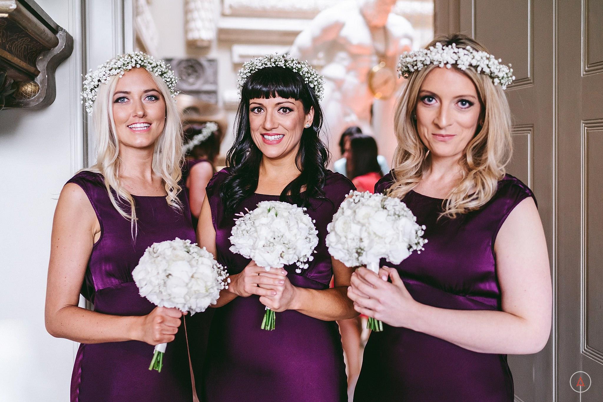 cardiff-wedding-photographer-aga-tomaszek_0248