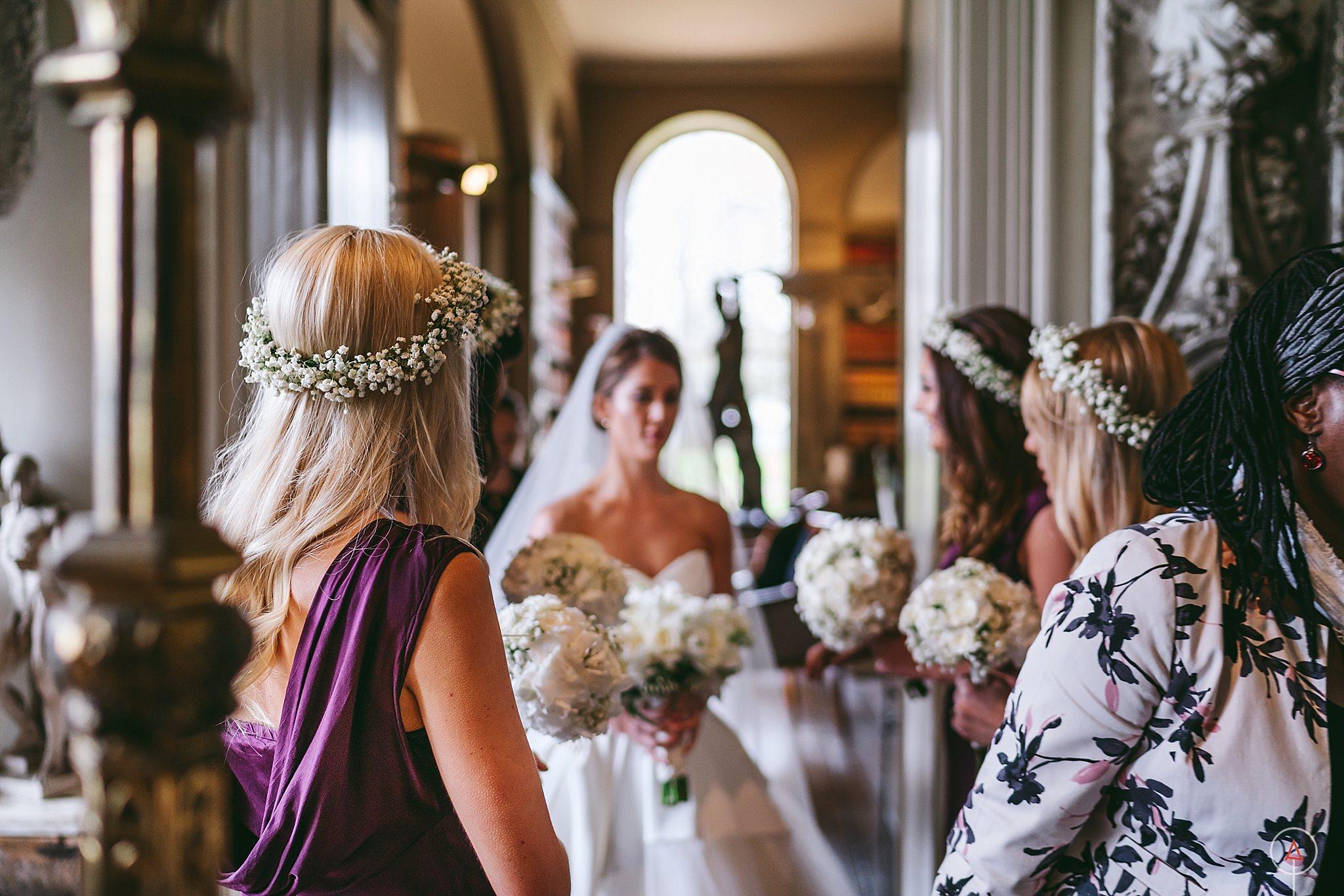 cardiff-wedding-photographer-aga-tomaszek_0249