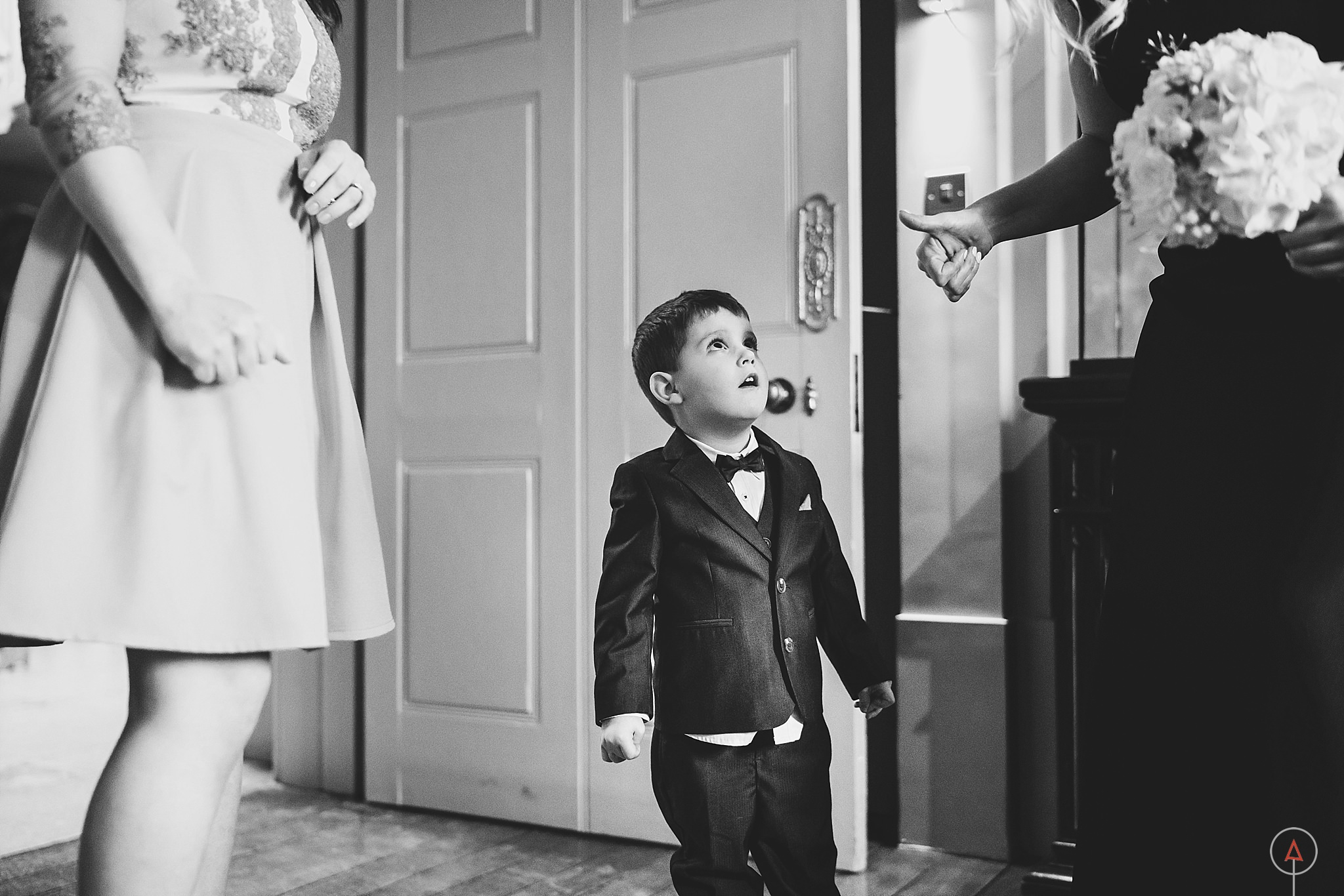 cardiff-wedding-photographer-aga-tomaszek_0250