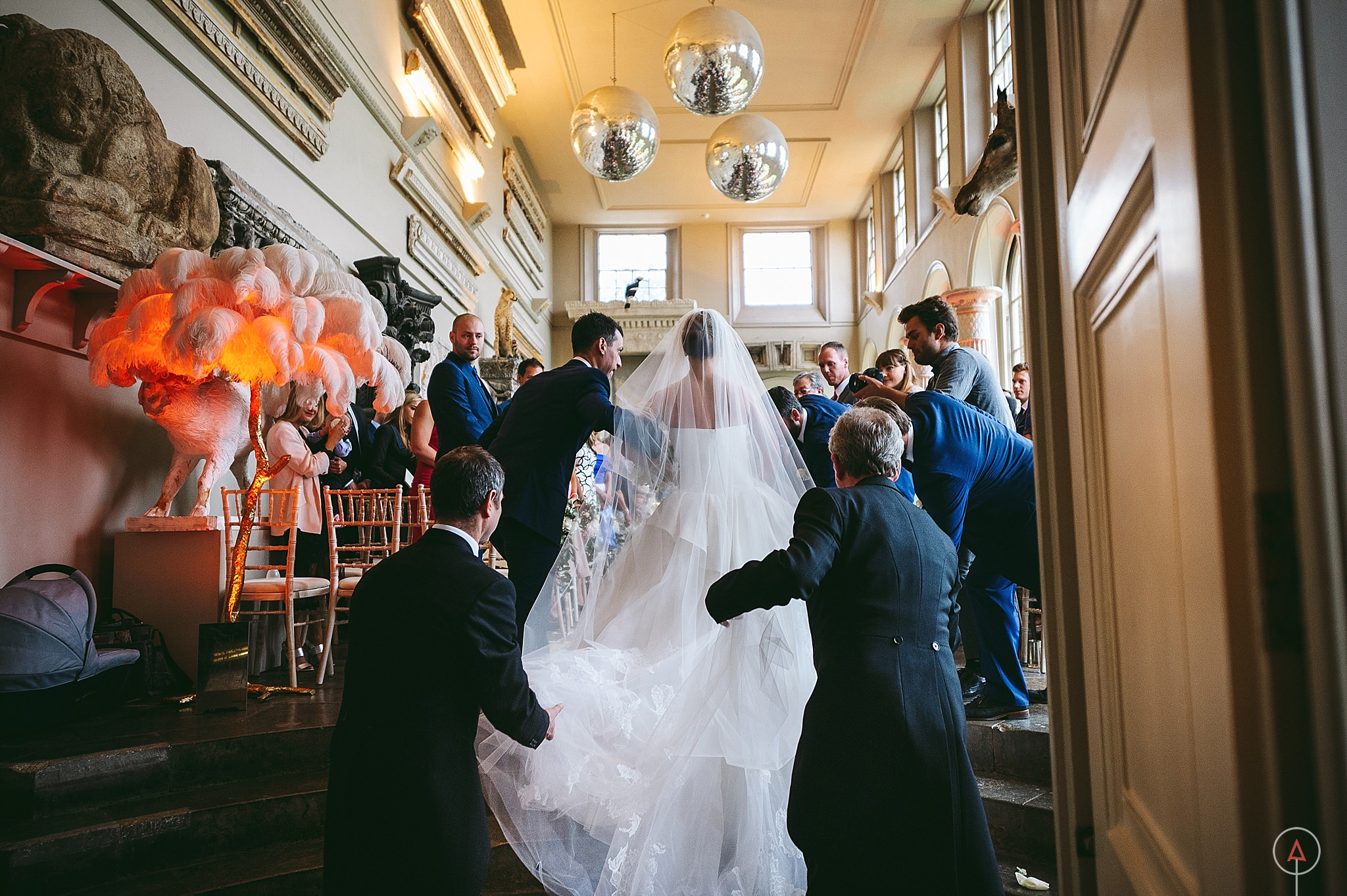 cardiff-wedding-photographer-aga-tomaszek_0253