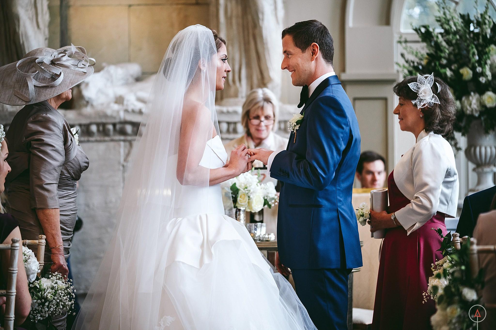 cardiff-wedding-photographer-aga-tomaszek_0254