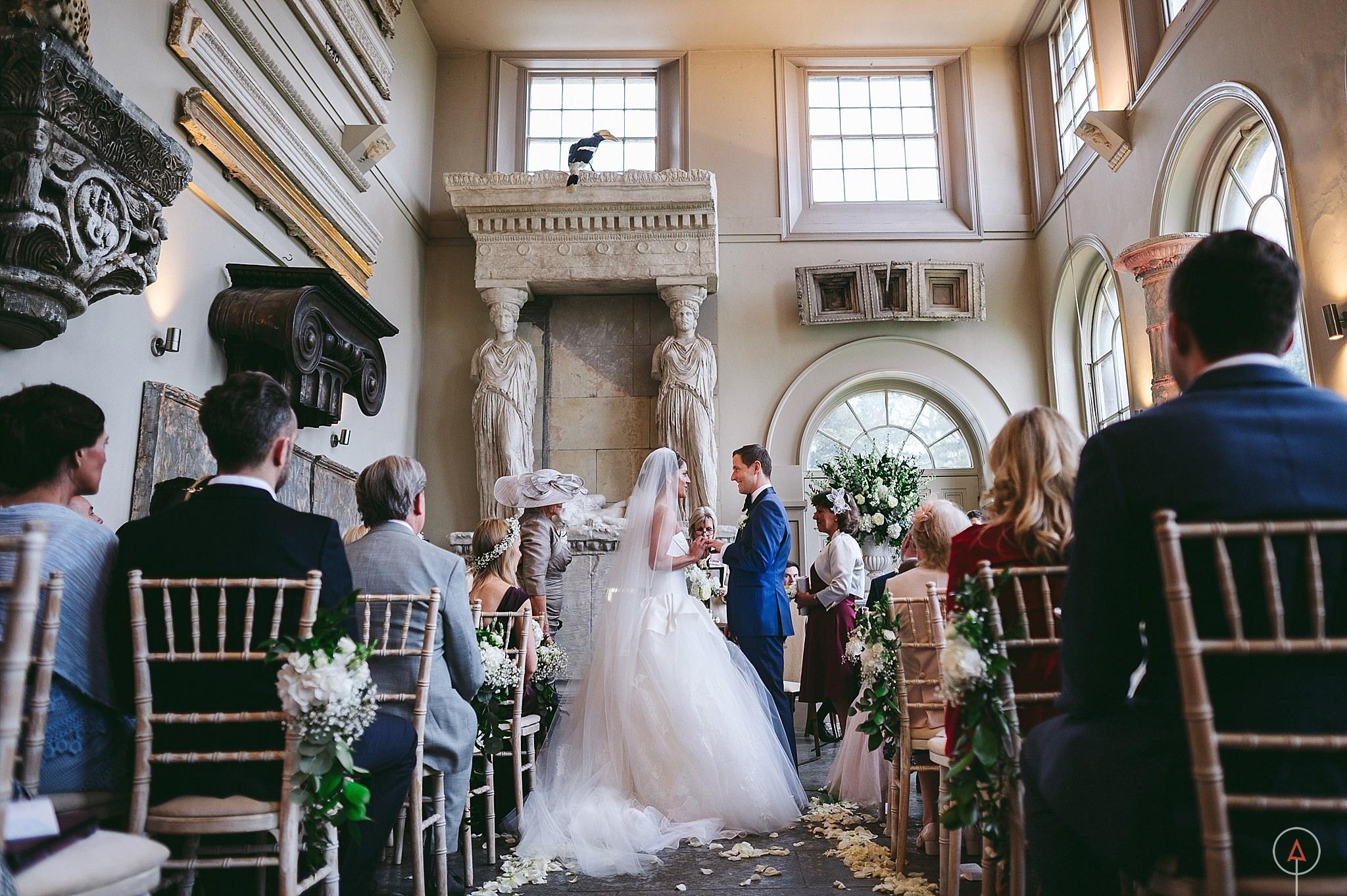 cardiff-wedding-photographer-aga-tomaszek_0255