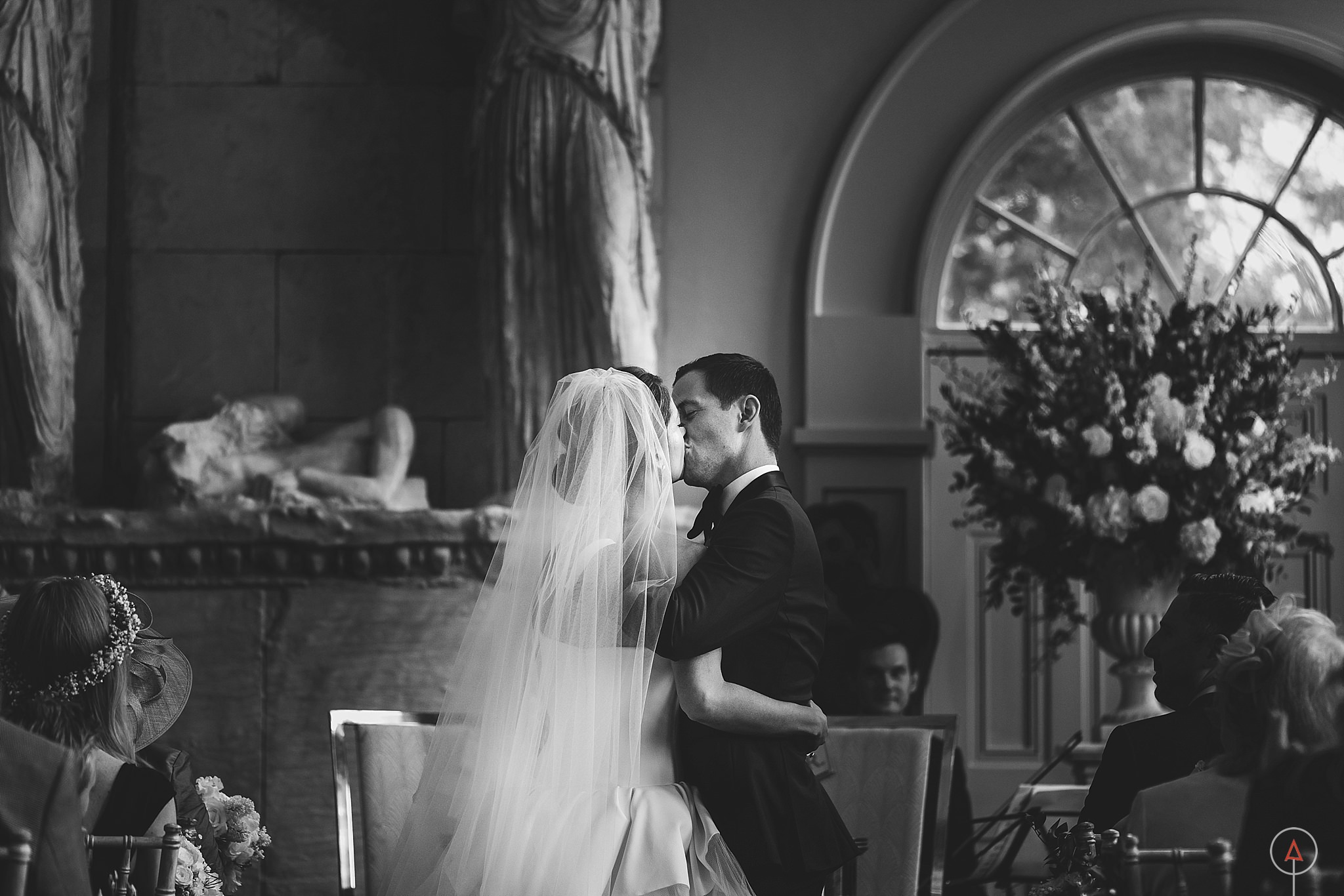 cardiff-wedding-photographer-aga-tomaszek_0256