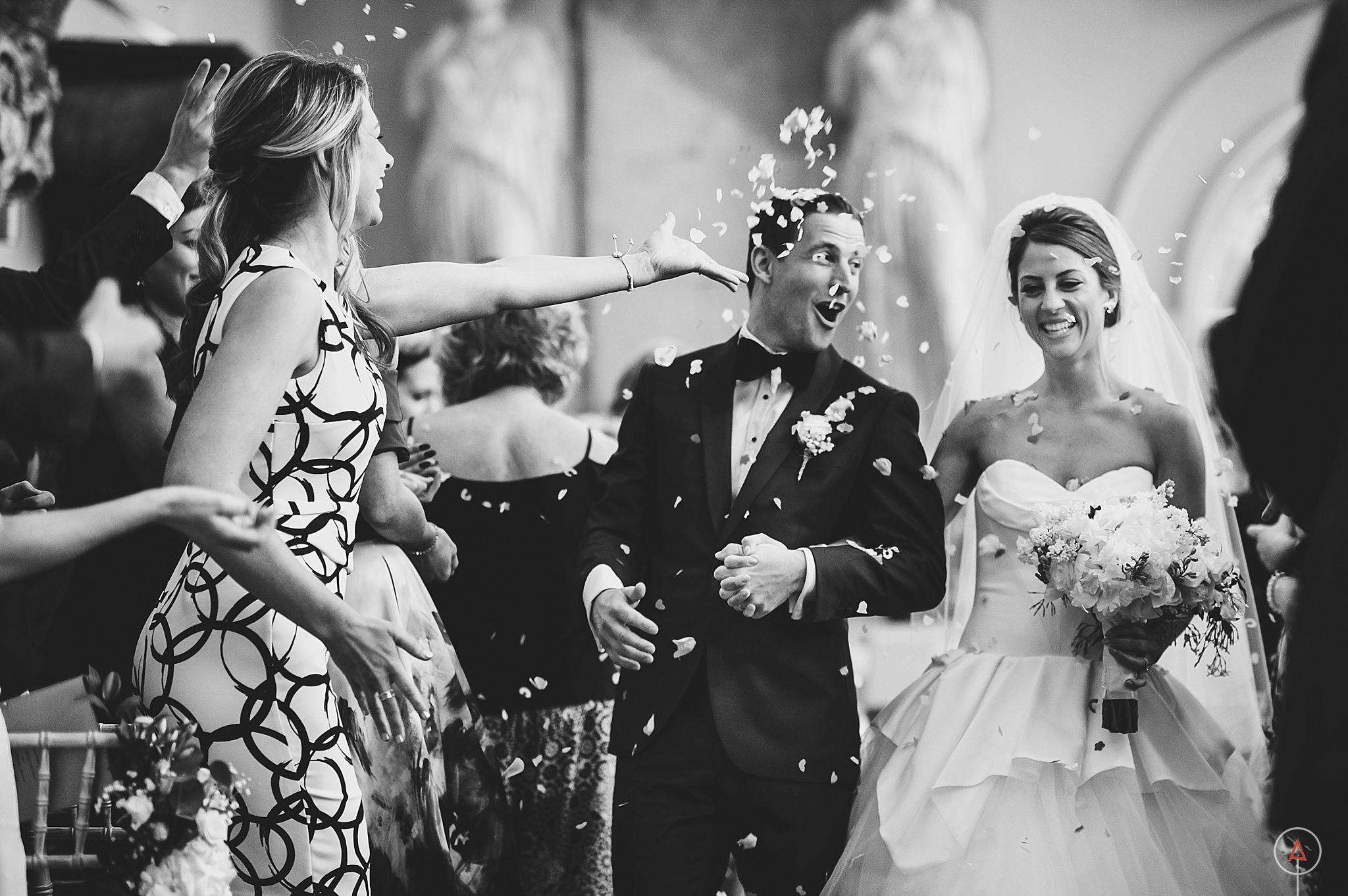 cardiff-wedding-photographer-aga-tomaszek_0257