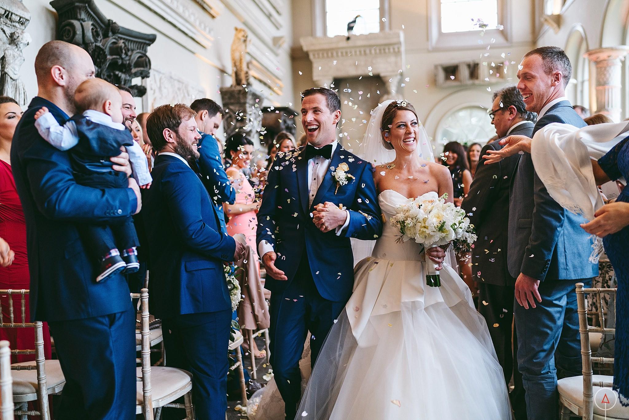 cardiff-wedding-photographer-aga-tomaszek_0258