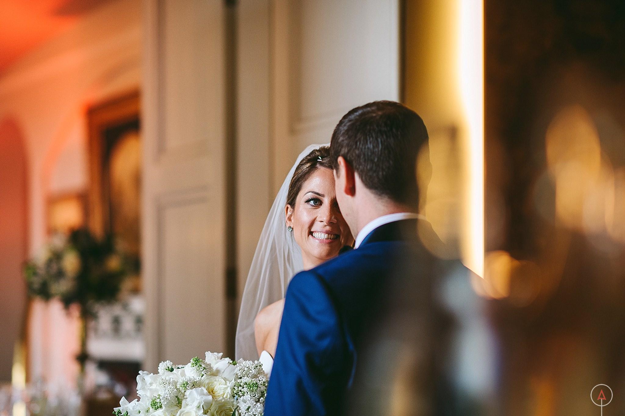 cardiff-wedding-photographer-aga-tomaszek_0260
