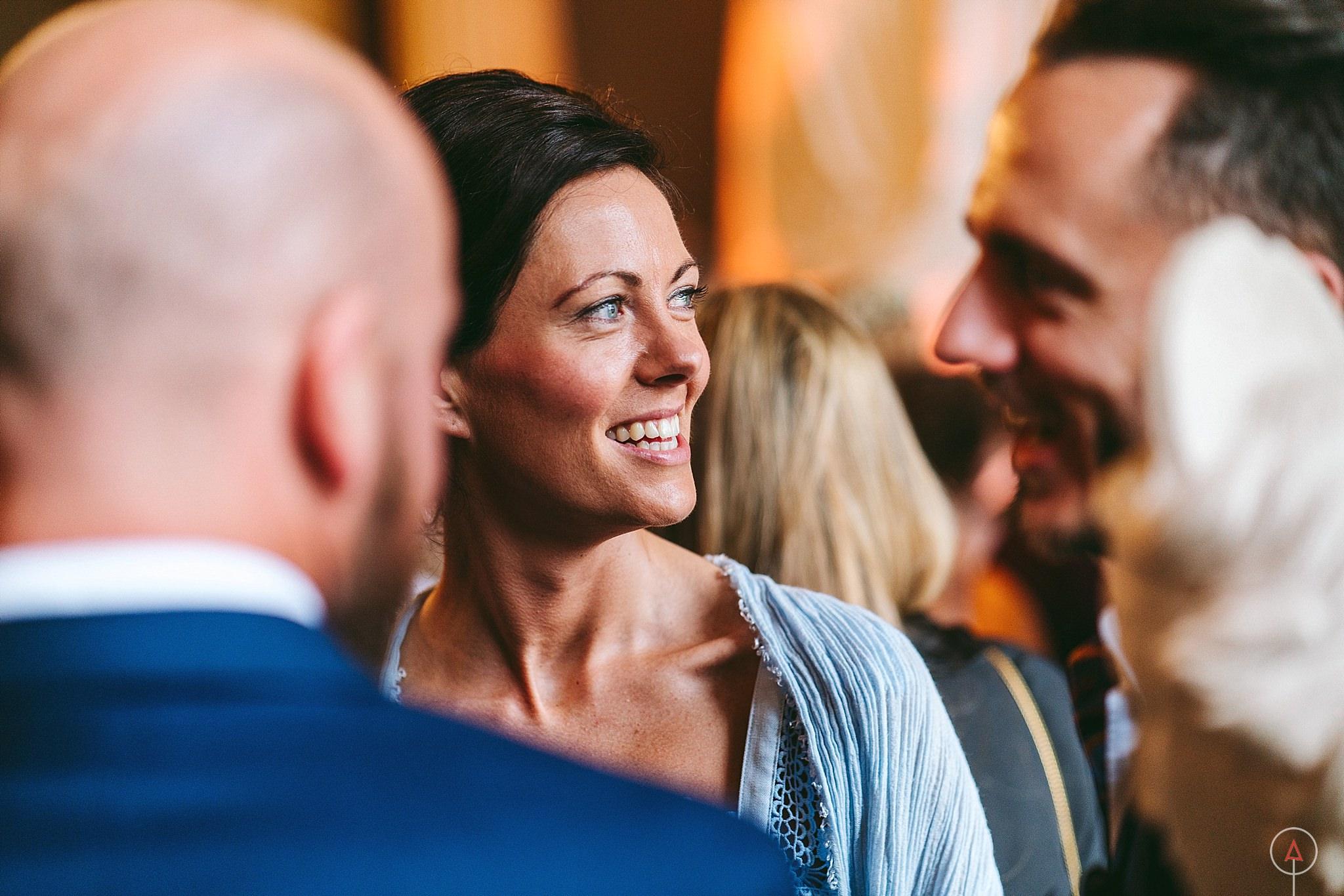 cardiff-wedding-photographer-aga-tomaszek_0261