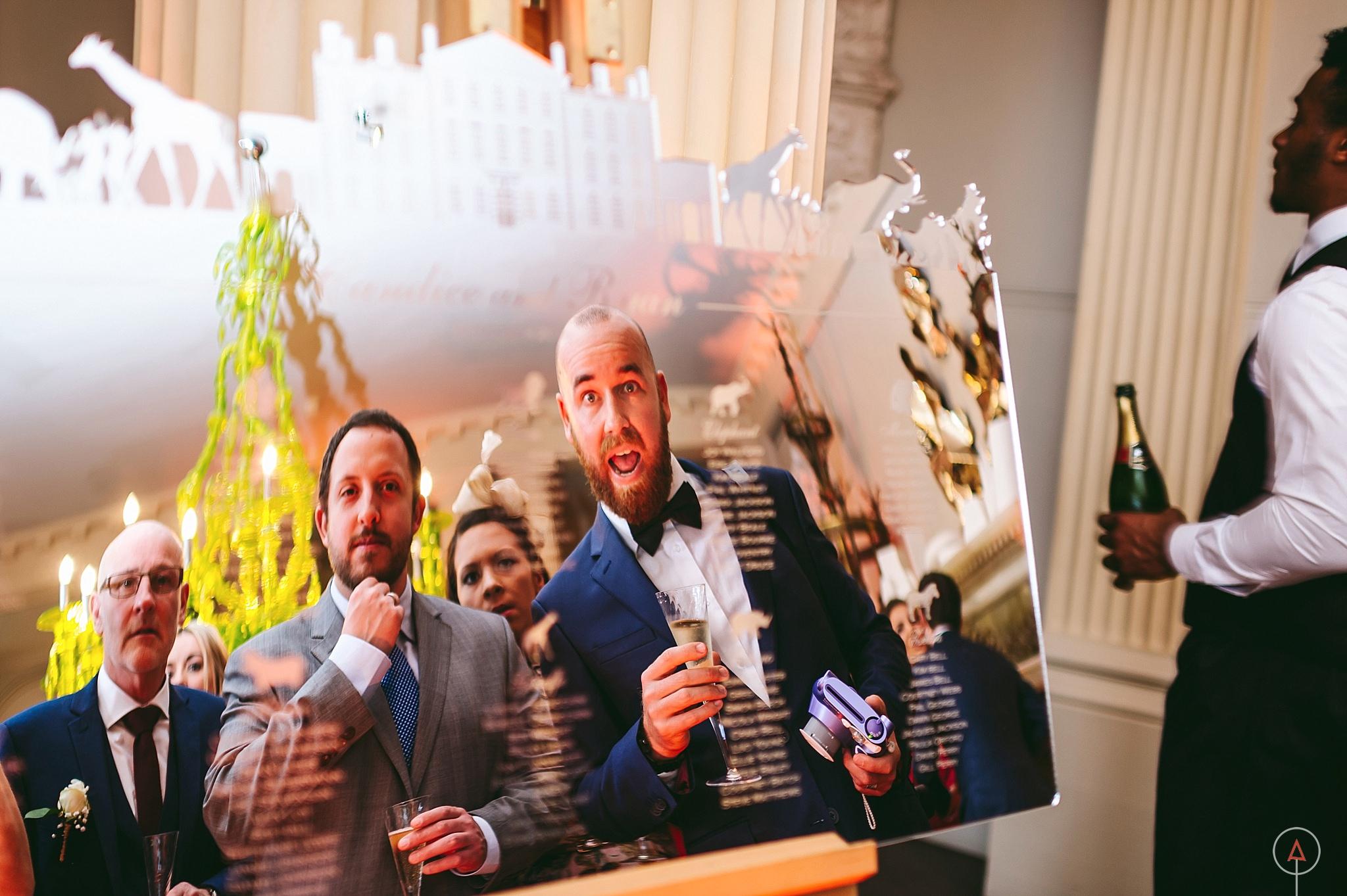 cardiff-wedding-photographer-aga-tomaszek_0263