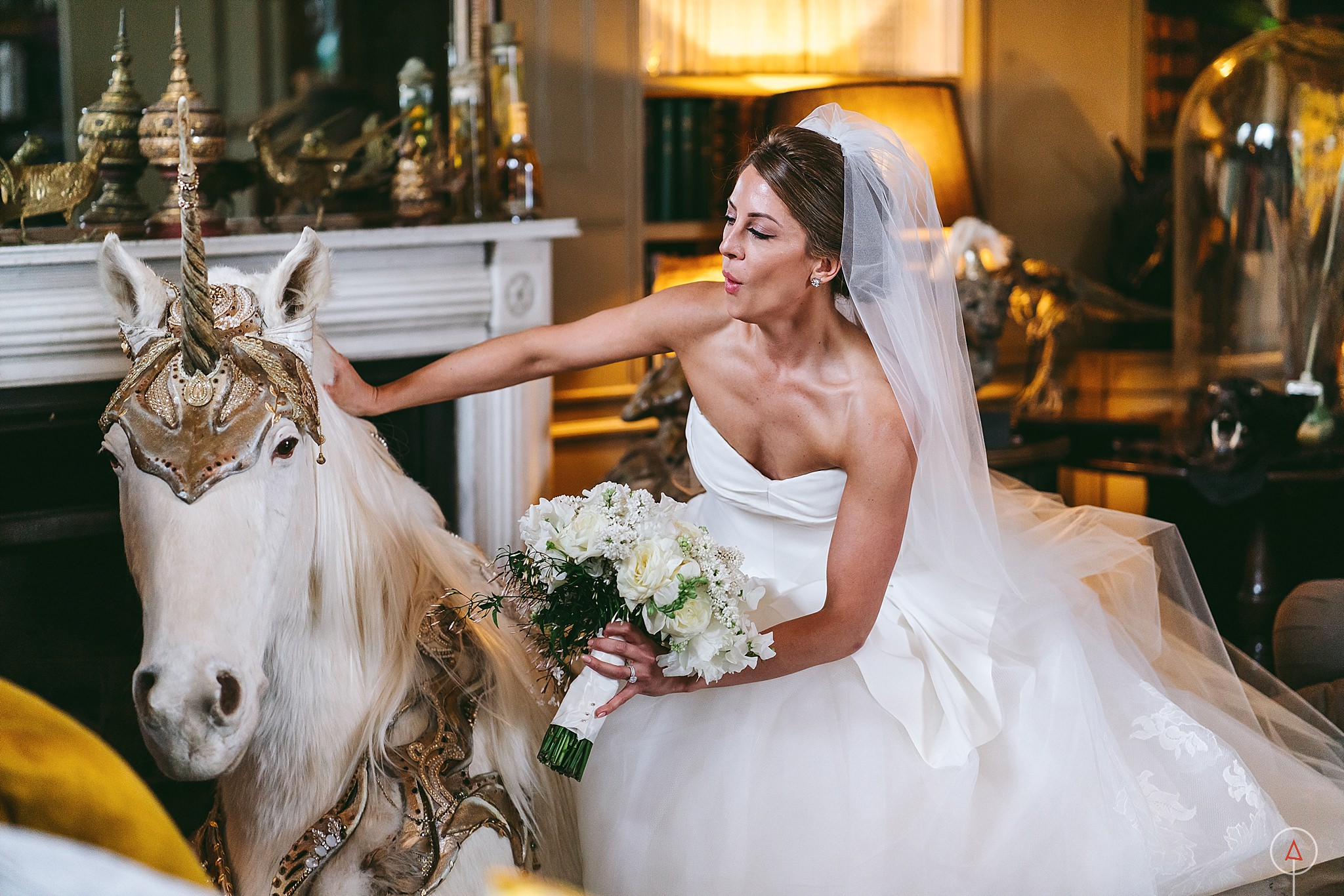 cardiff-wedding-photographer-aga-tomaszek_0266