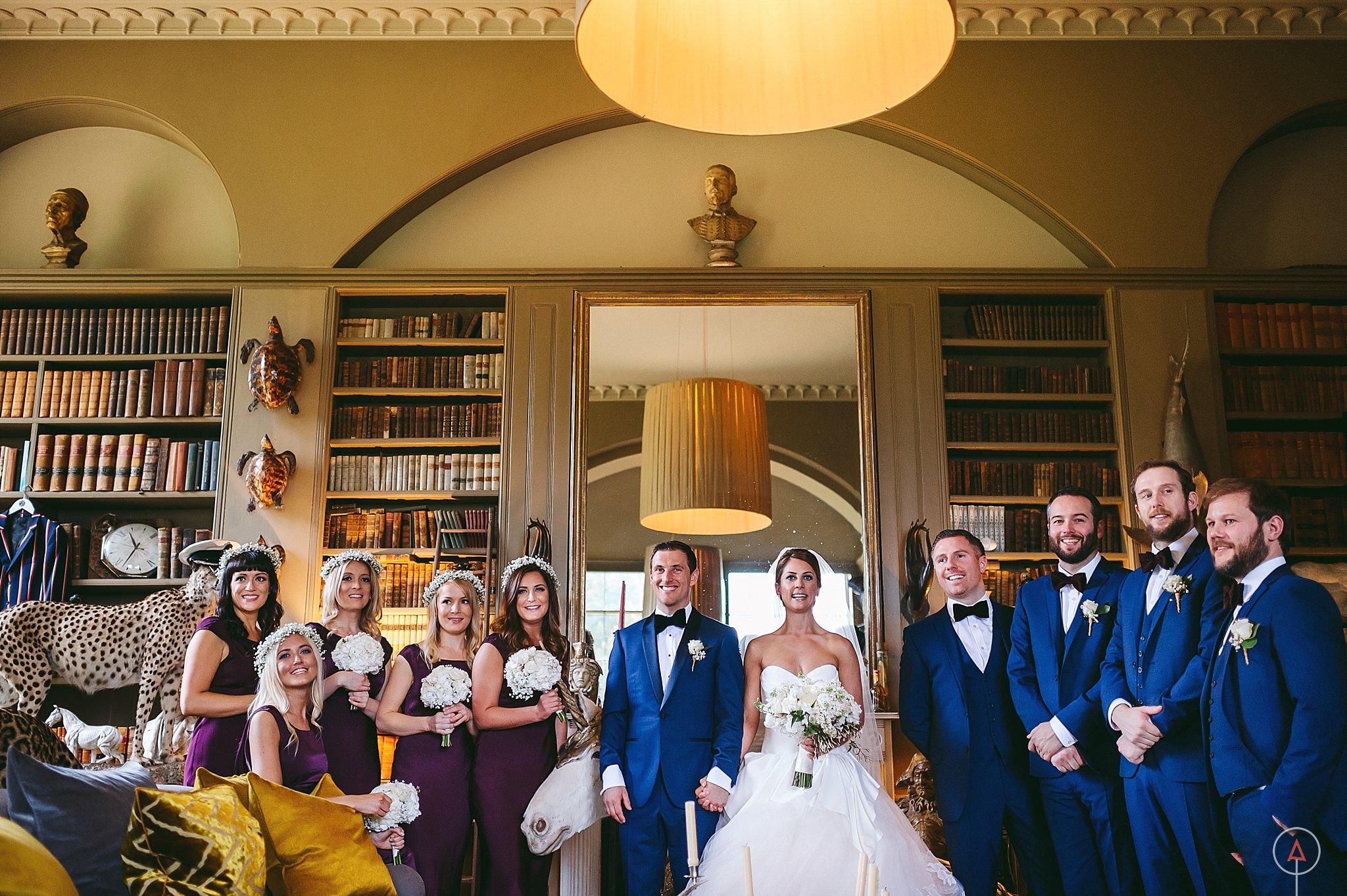 cardiff-wedding-photographer-aga-tomaszek_0267