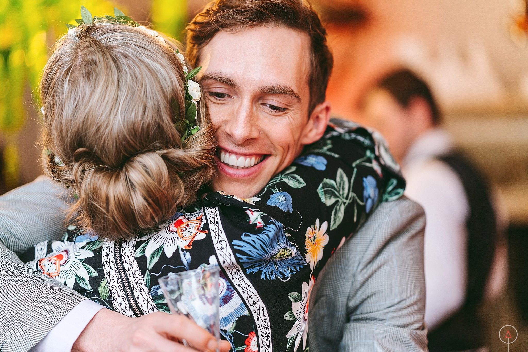 cardiff-wedding-photographer-aga-tomaszek_0268