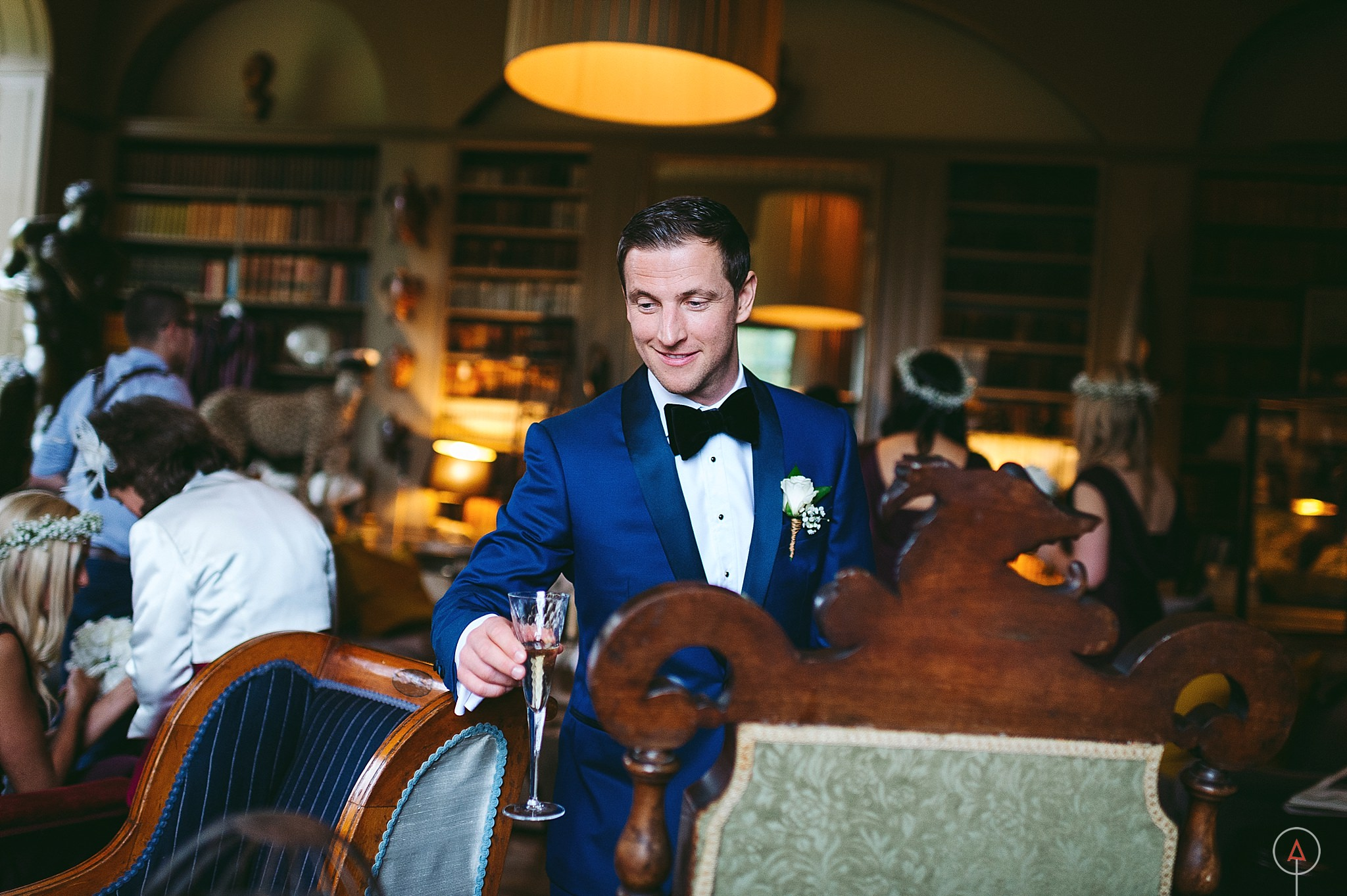 cardiff-wedding-photographer-aga-tomaszek_0269