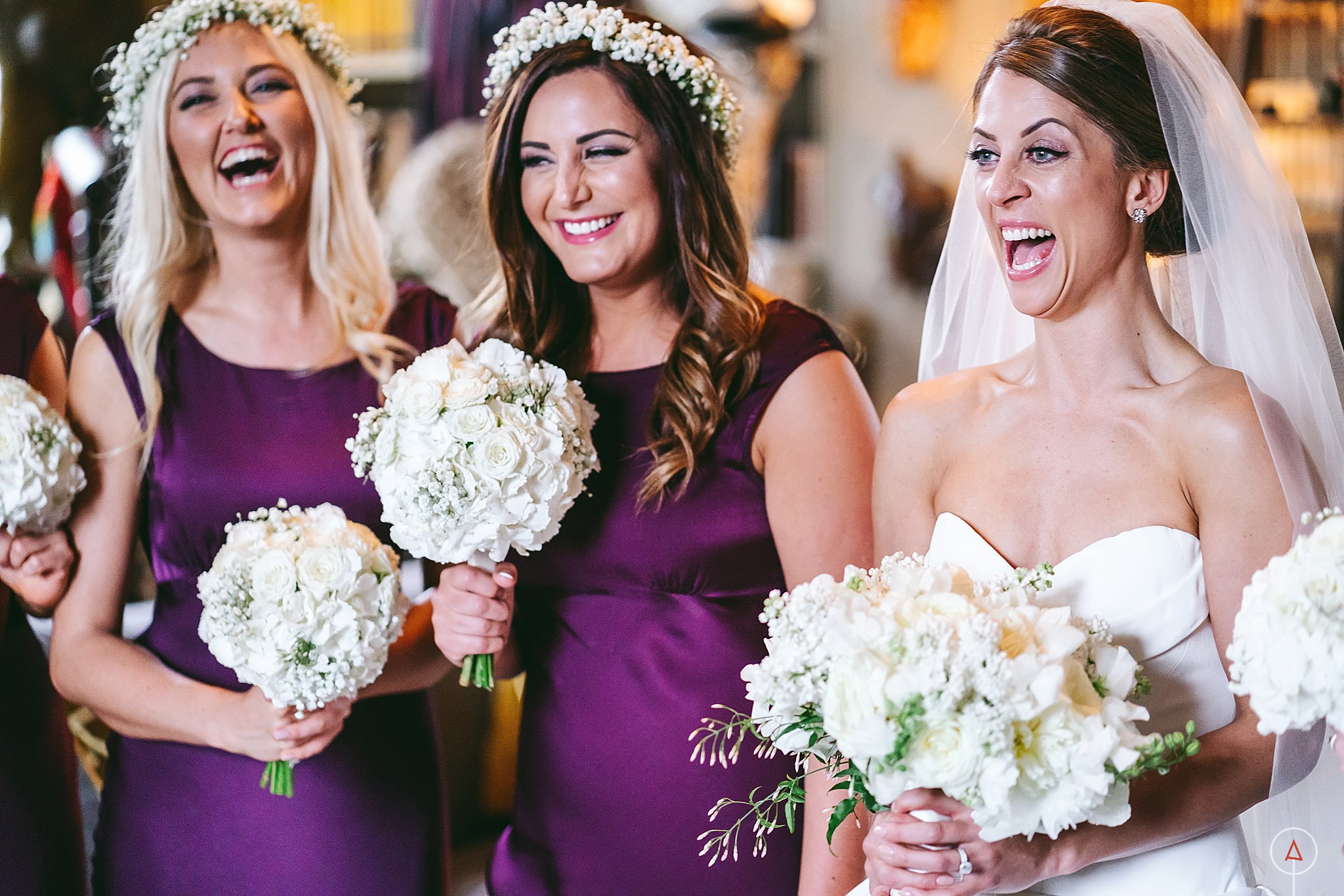 cardiff-wedding-photographer-aga-tomaszek_0270