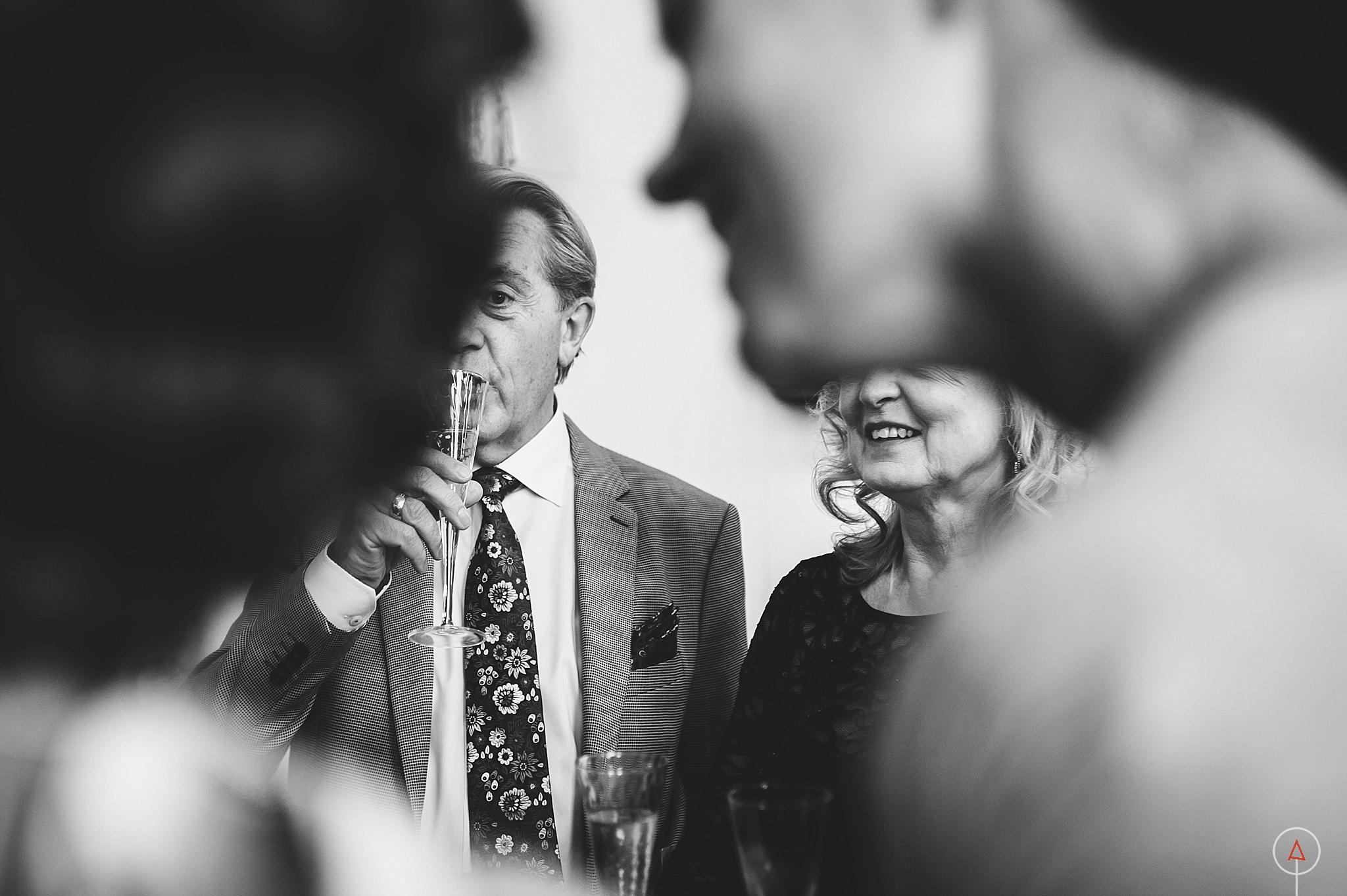 cardiff-wedding-photographer-aga-tomaszek_0271