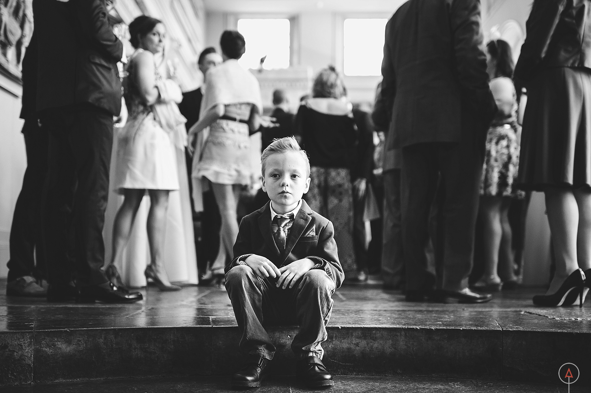 cardiff-wedding-photographer-aga-tomaszek_0272