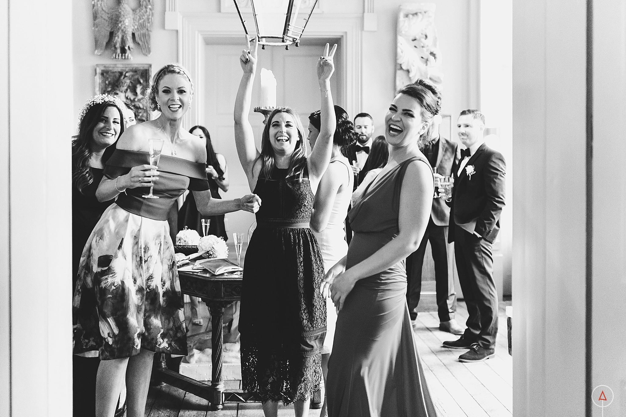cardiff-wedding-photographer-aga-tomaszek_0273