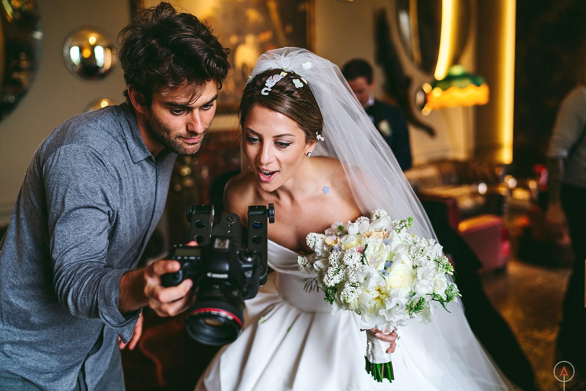 cardiff-wedding-photographer-aga-tomaszek_0275