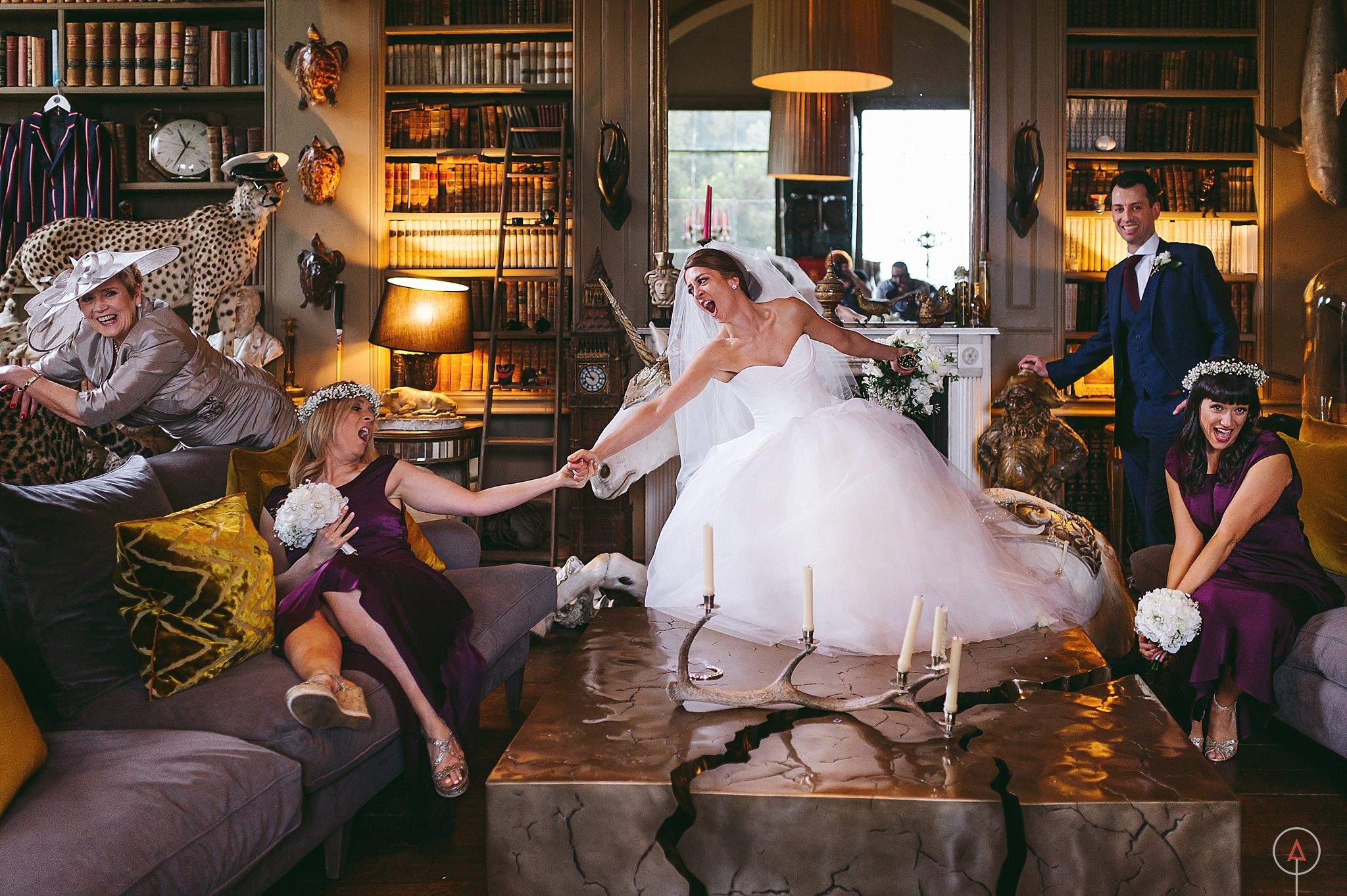 cardiff-wedding-photographer-aga-tomaszek_0276