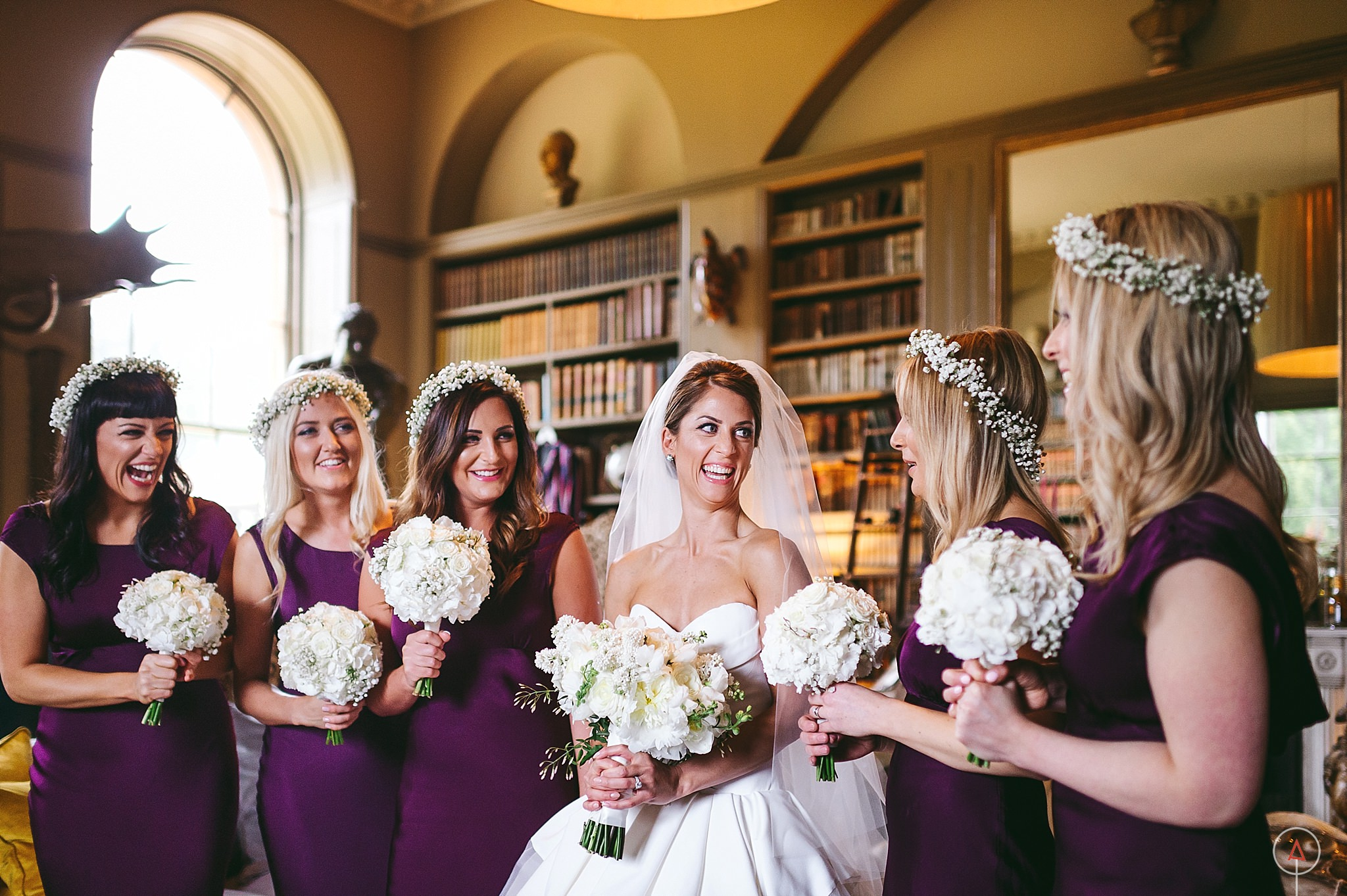 cardiff-wedding-photographer-aga-tomaszek_0278