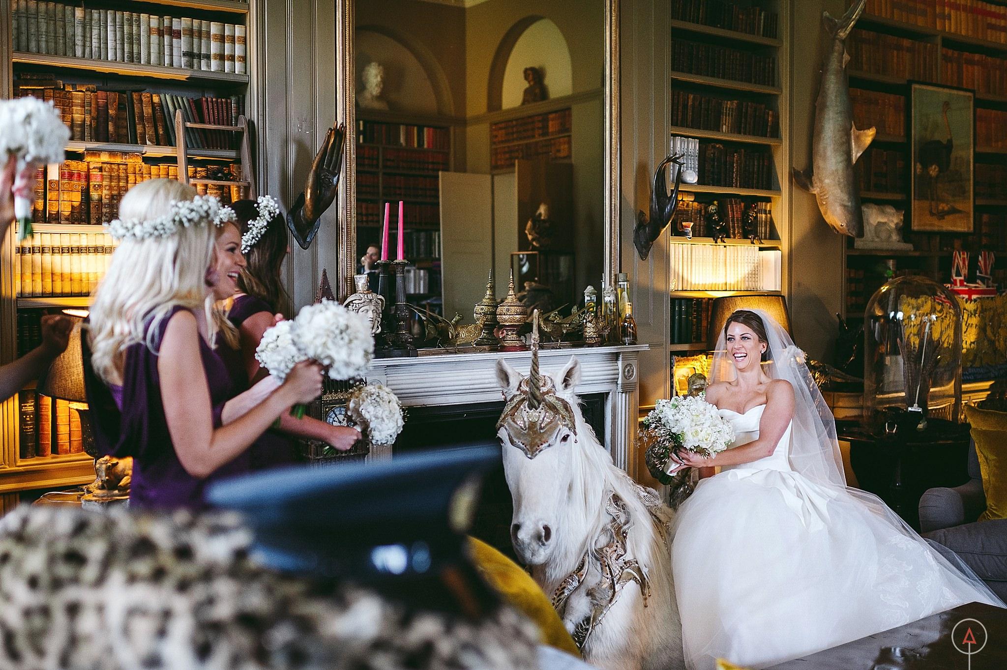 cardiff-wedding-photographer-aga-tomaszek_0279