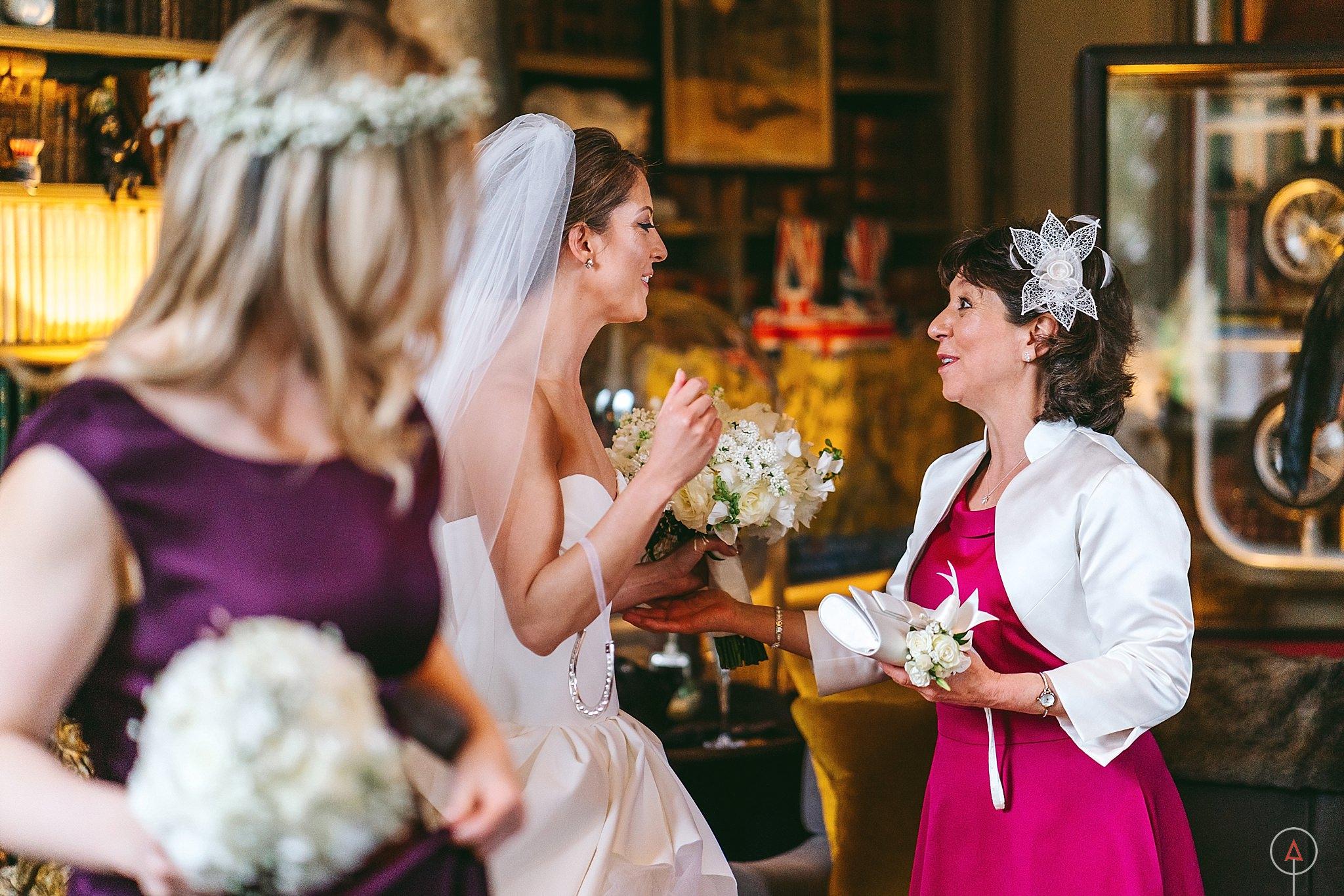 cardiff-wedding-photographer-aga-tomaszek_0280