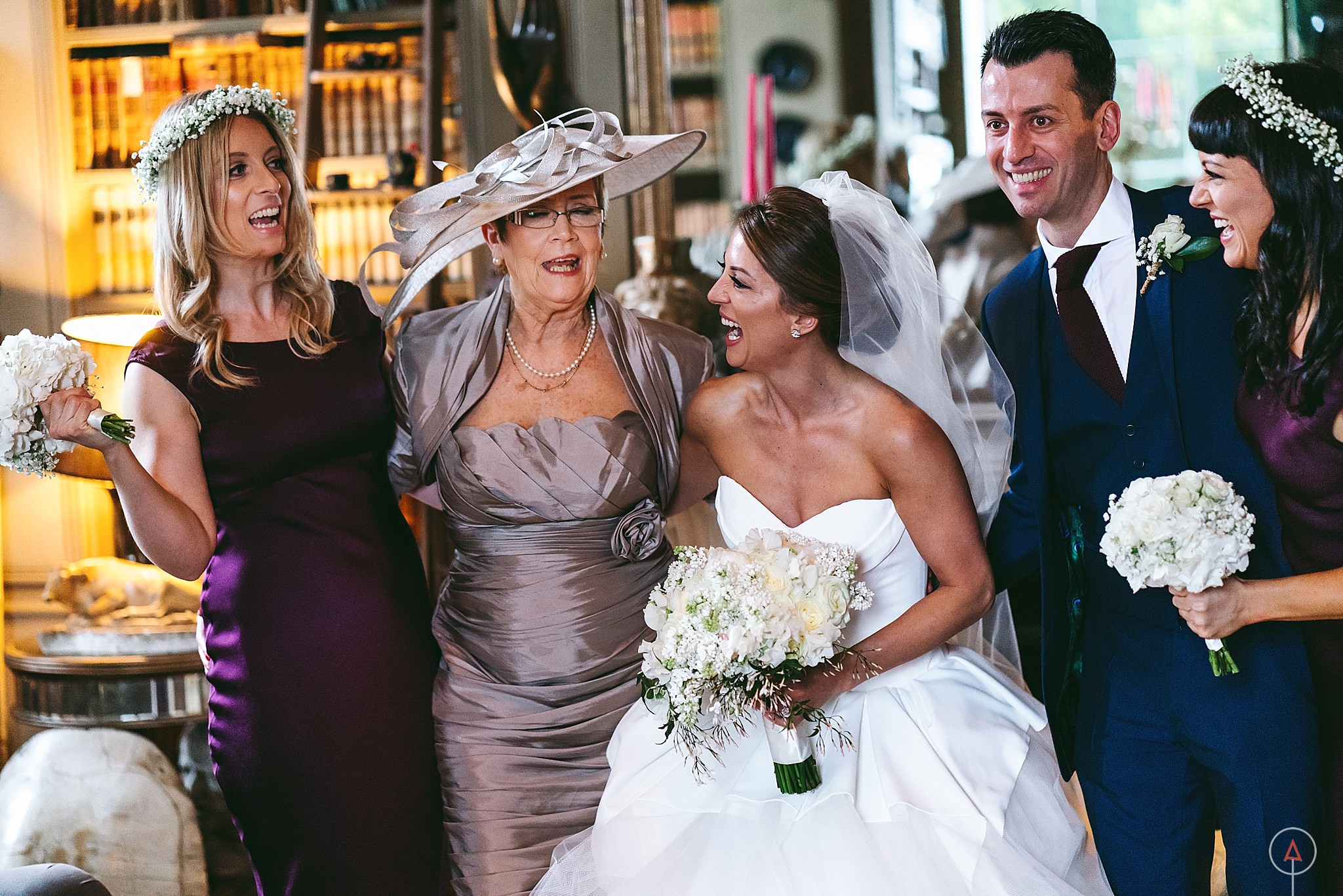 cardiff-wedding-photographer-aga-tomaszek_0282