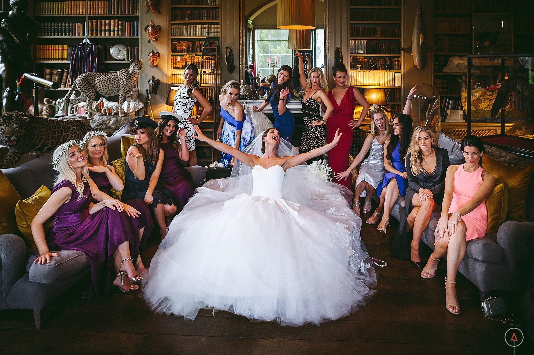 cardiff-wedding-photographer-aga-tomaszek_0283