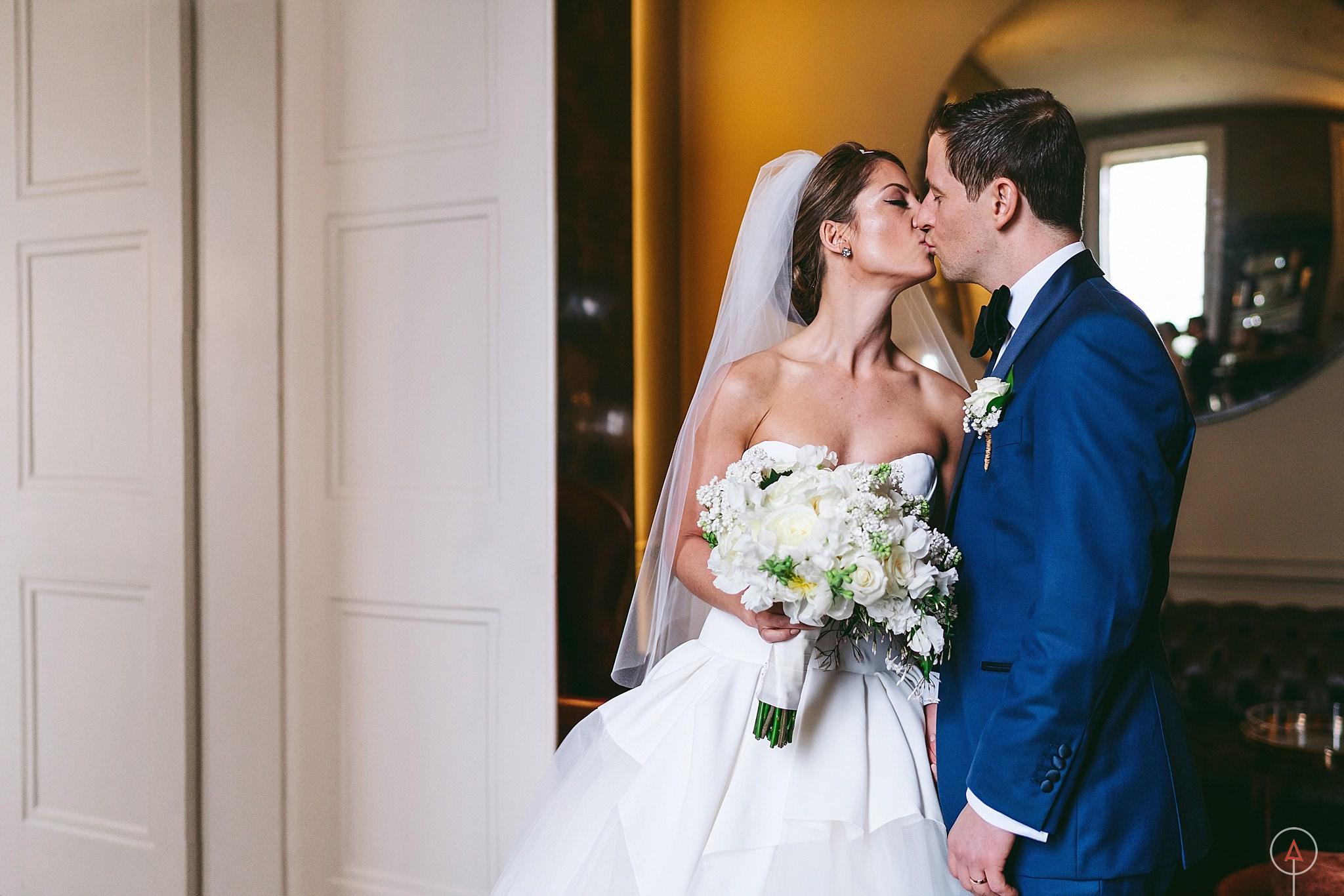 cardiff-wedding-photographer-aga-tomaszek_0284