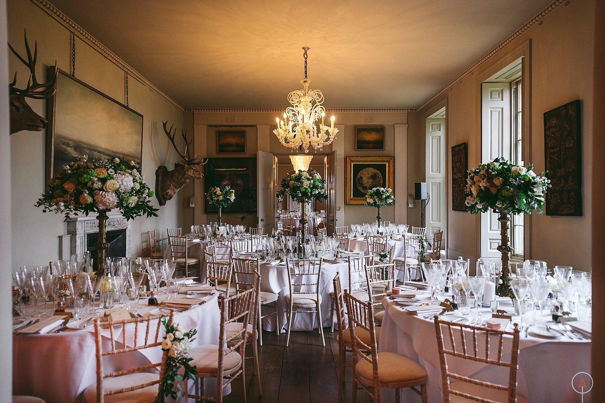 cardiff-wedding-photographer-aga-tomaszek_0285