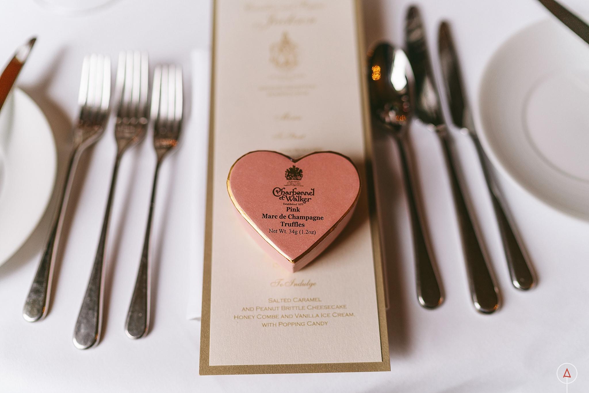 cardiff-wedding-photographer-aga-tomaszek_0290