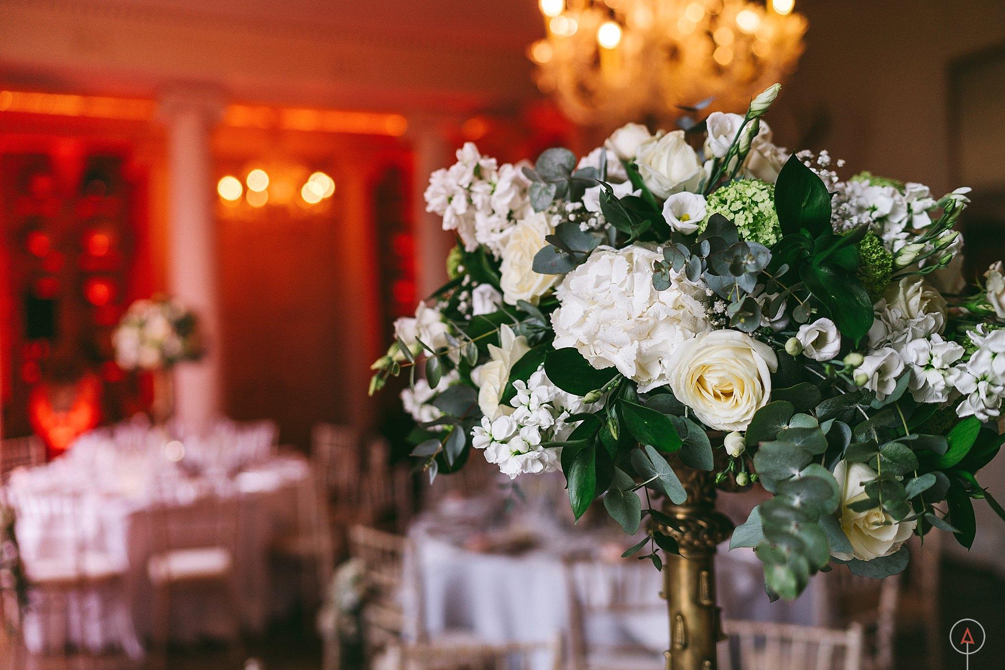 cardiff-wedding-photographer-aga-tomaszek_0291