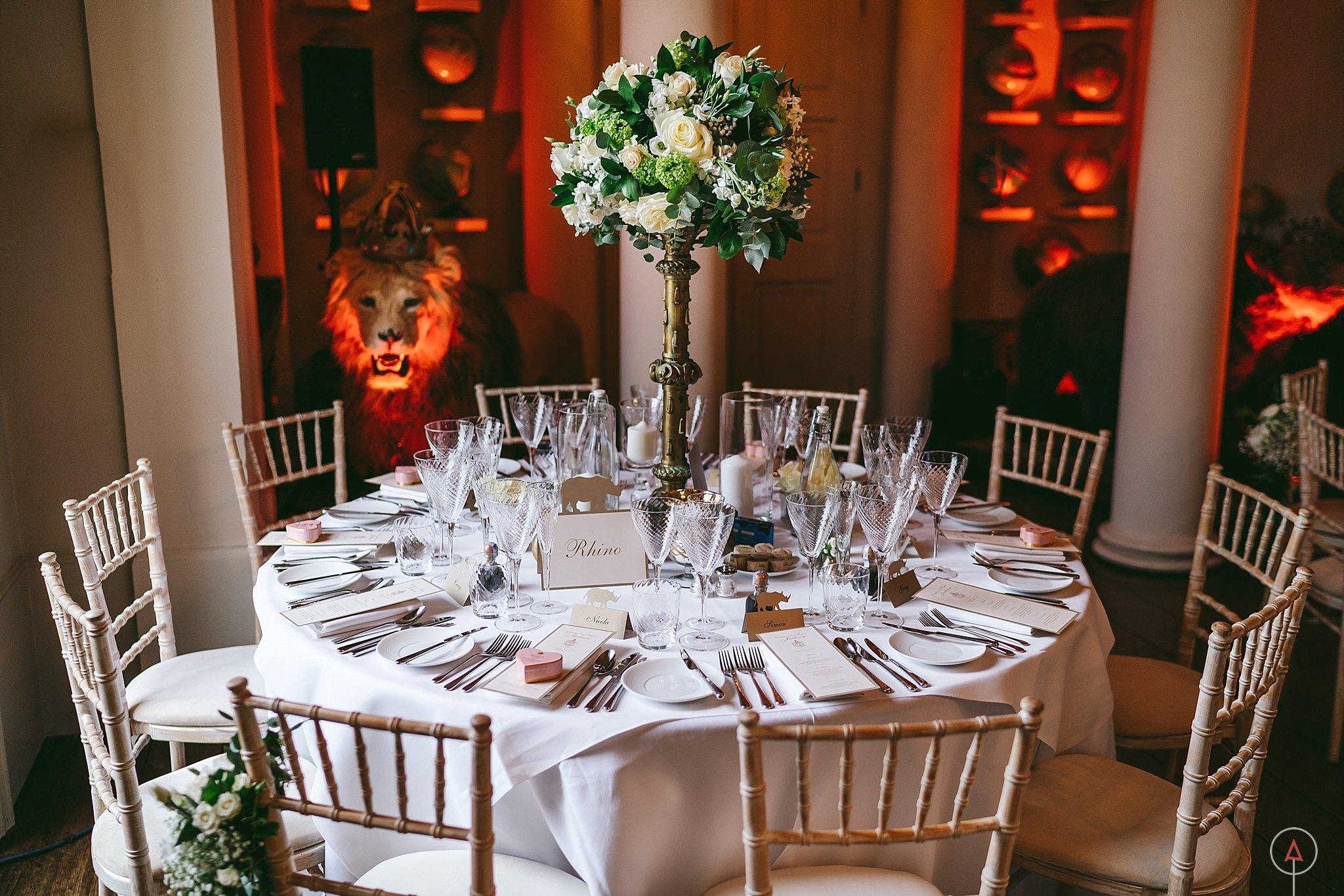 cardiff-wedding-photographer-aga-tomaszek_0293