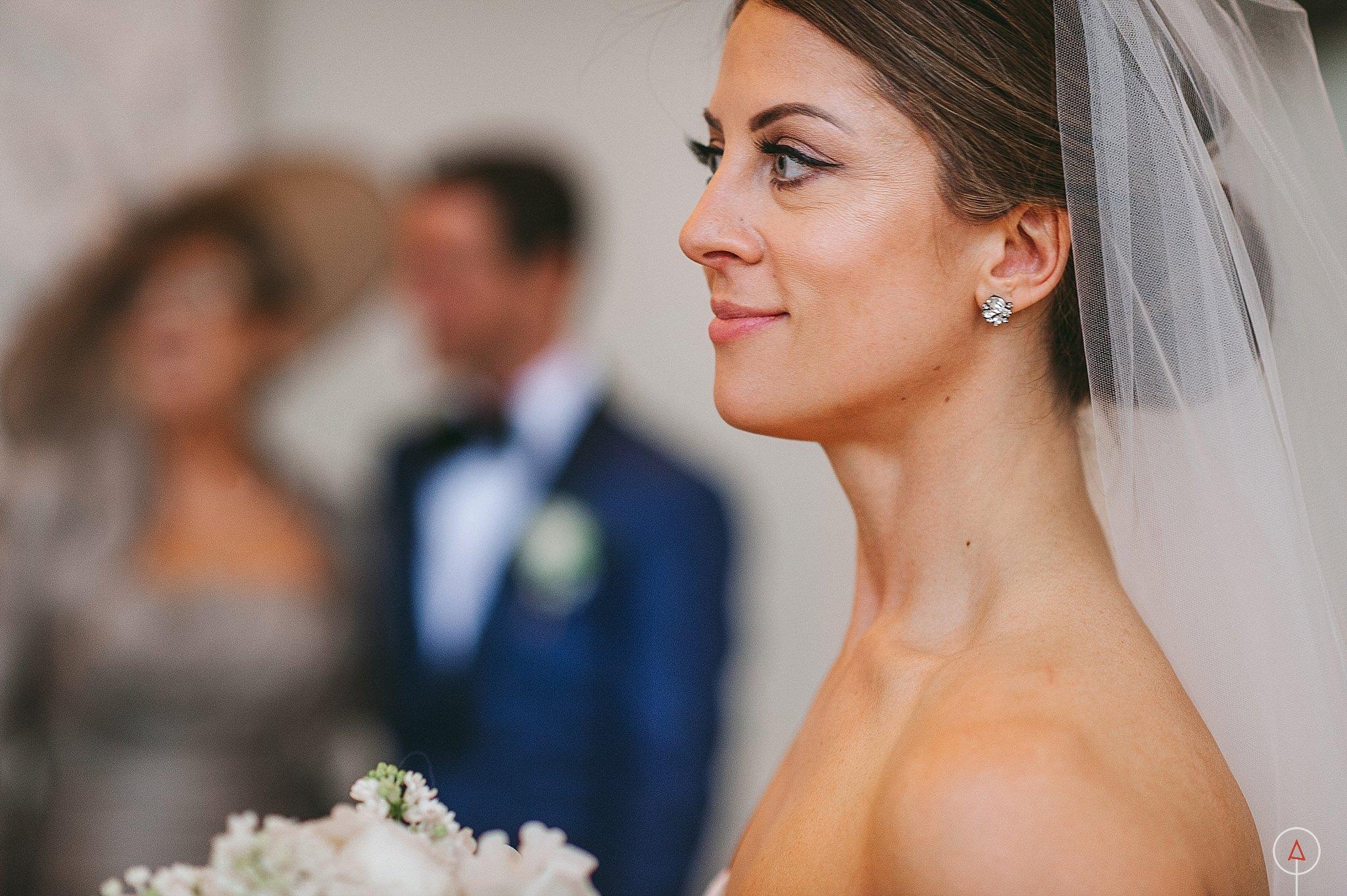 cardiff-wedding-photographer-aga-tomaszek_0295