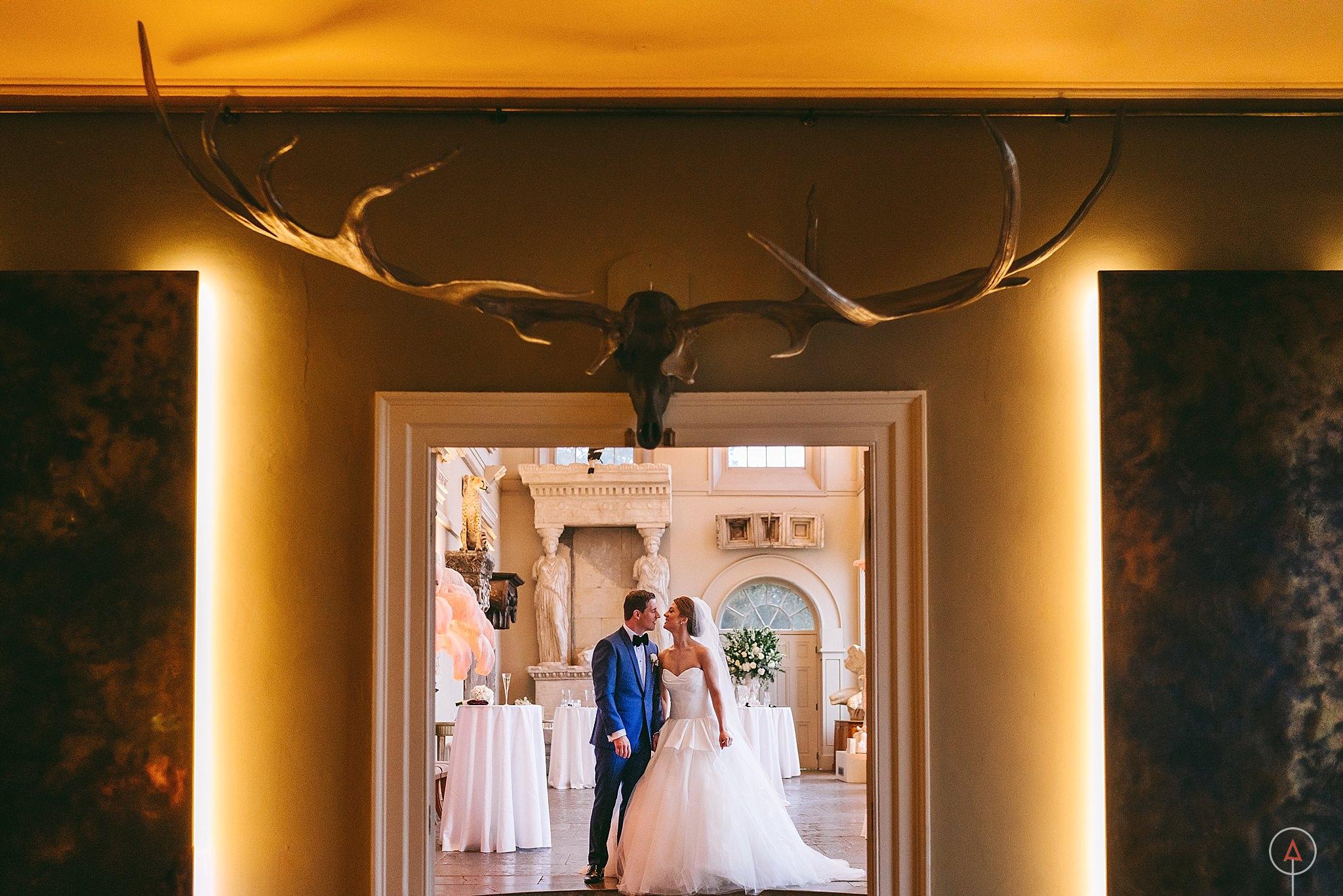 cardiff-wedding-photographer-aga-tomaszek_0297