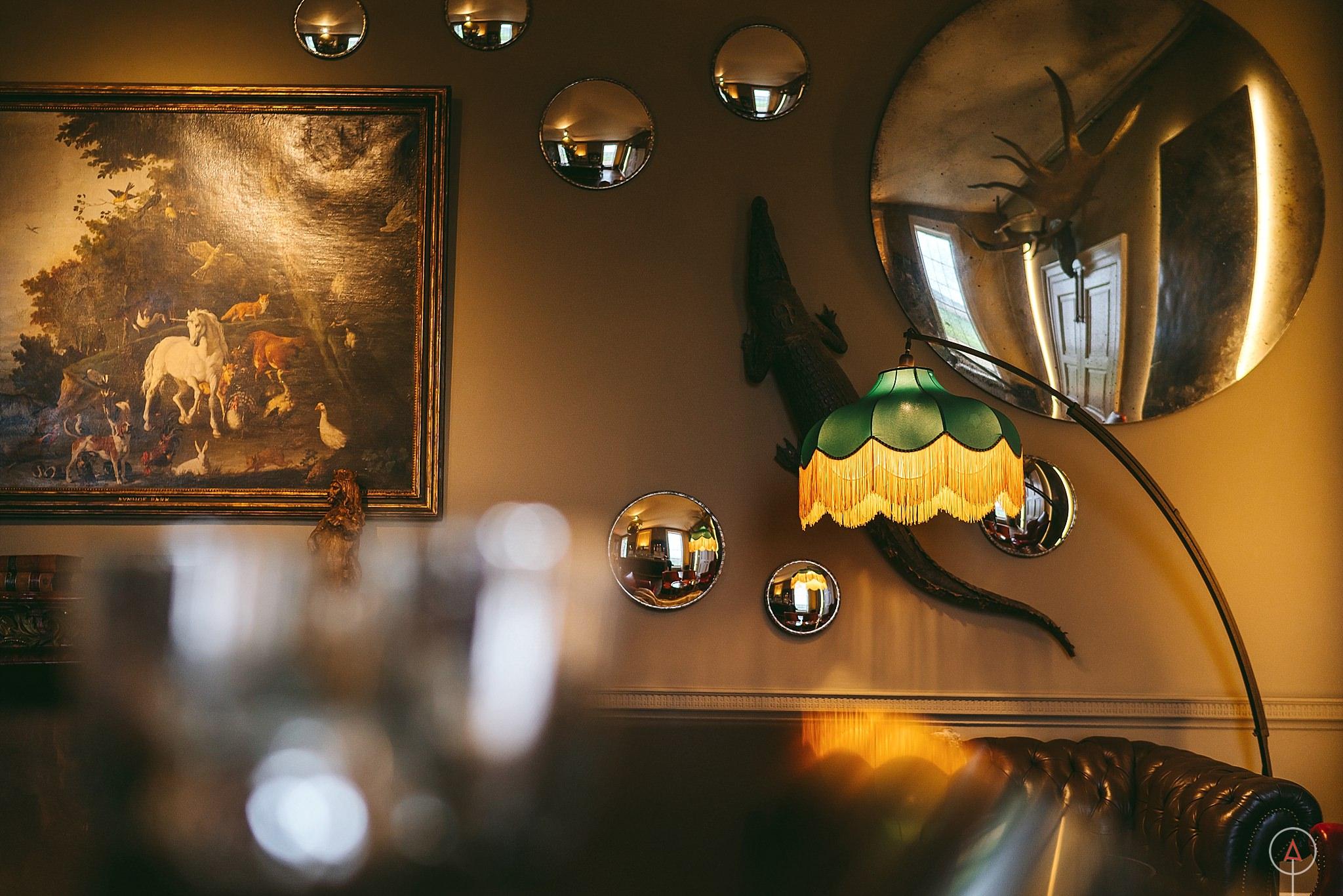 cardiff-wedding-photographer-aga-tomaszek_0299