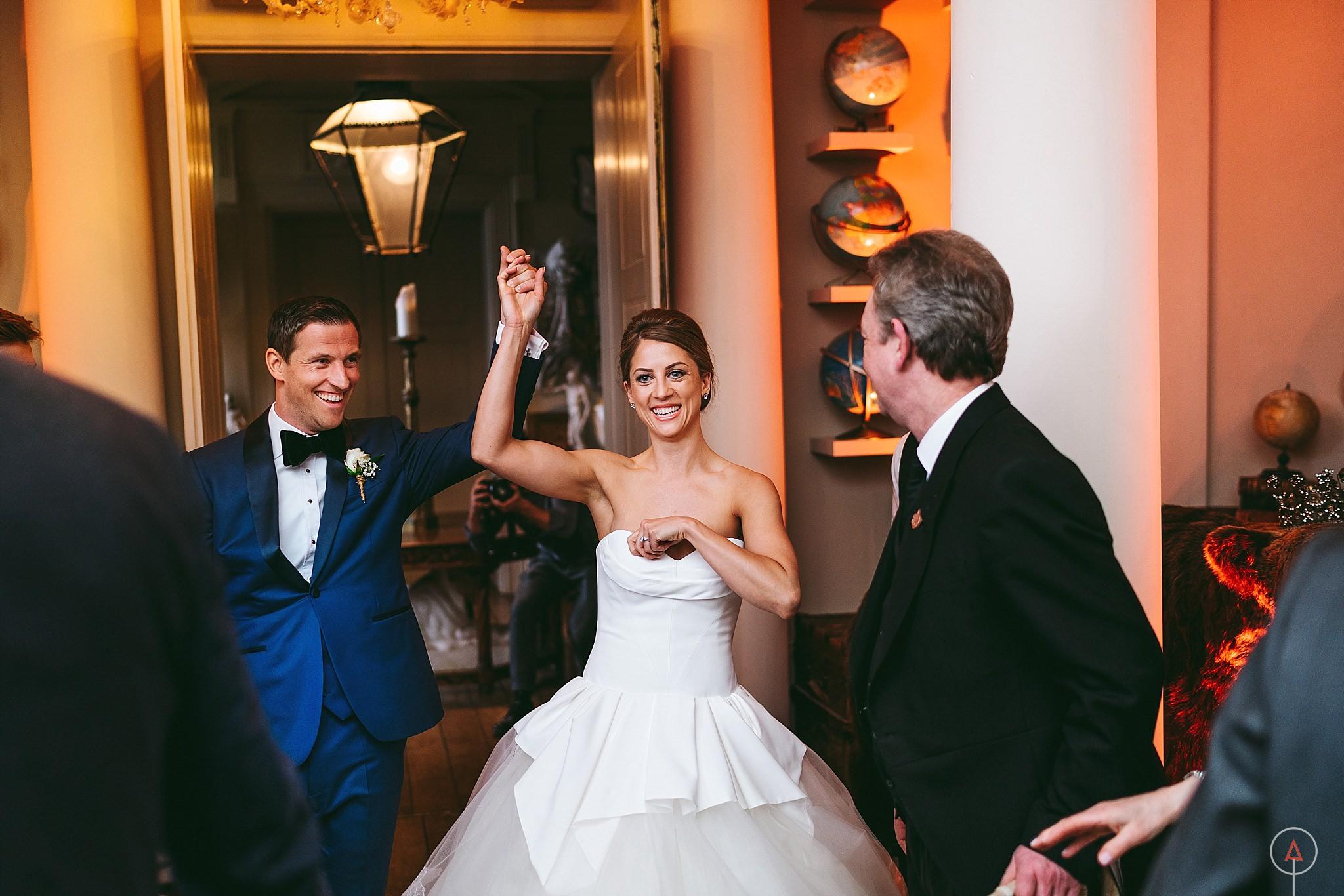 cardiff-wedding-photographer-aga-tomaszek_0302
