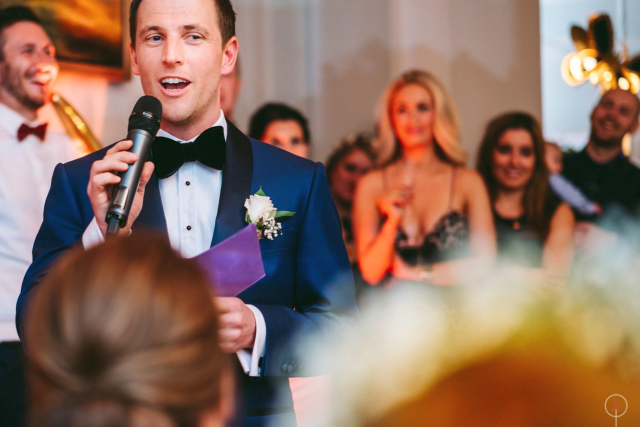 cardiff-wedding-photographer-aga-tomaszek_0303