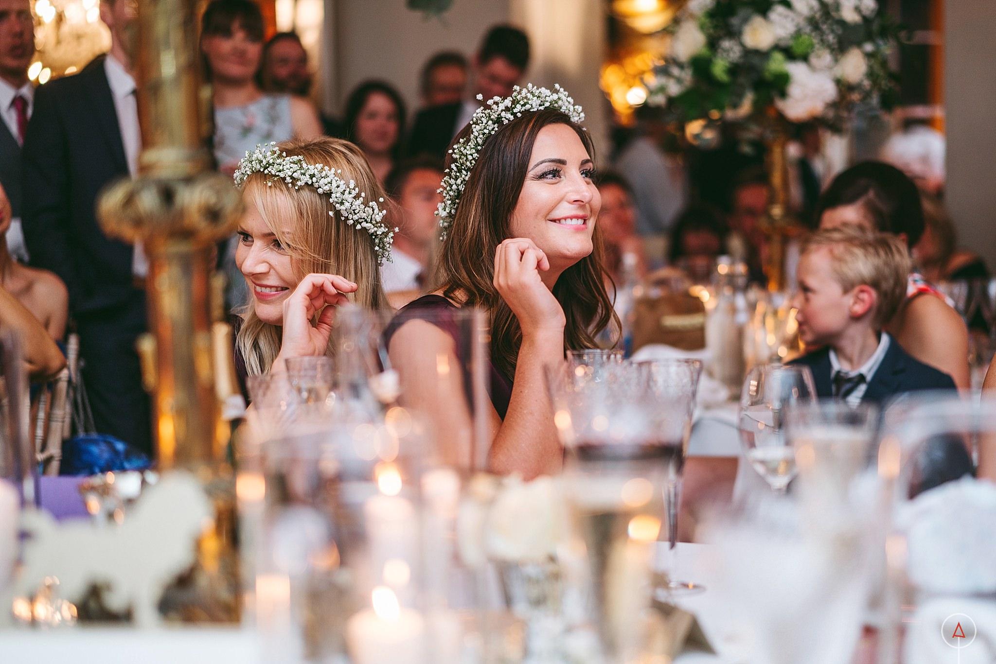 cardiff-wedding-photographer-aga-tomaszek_0304