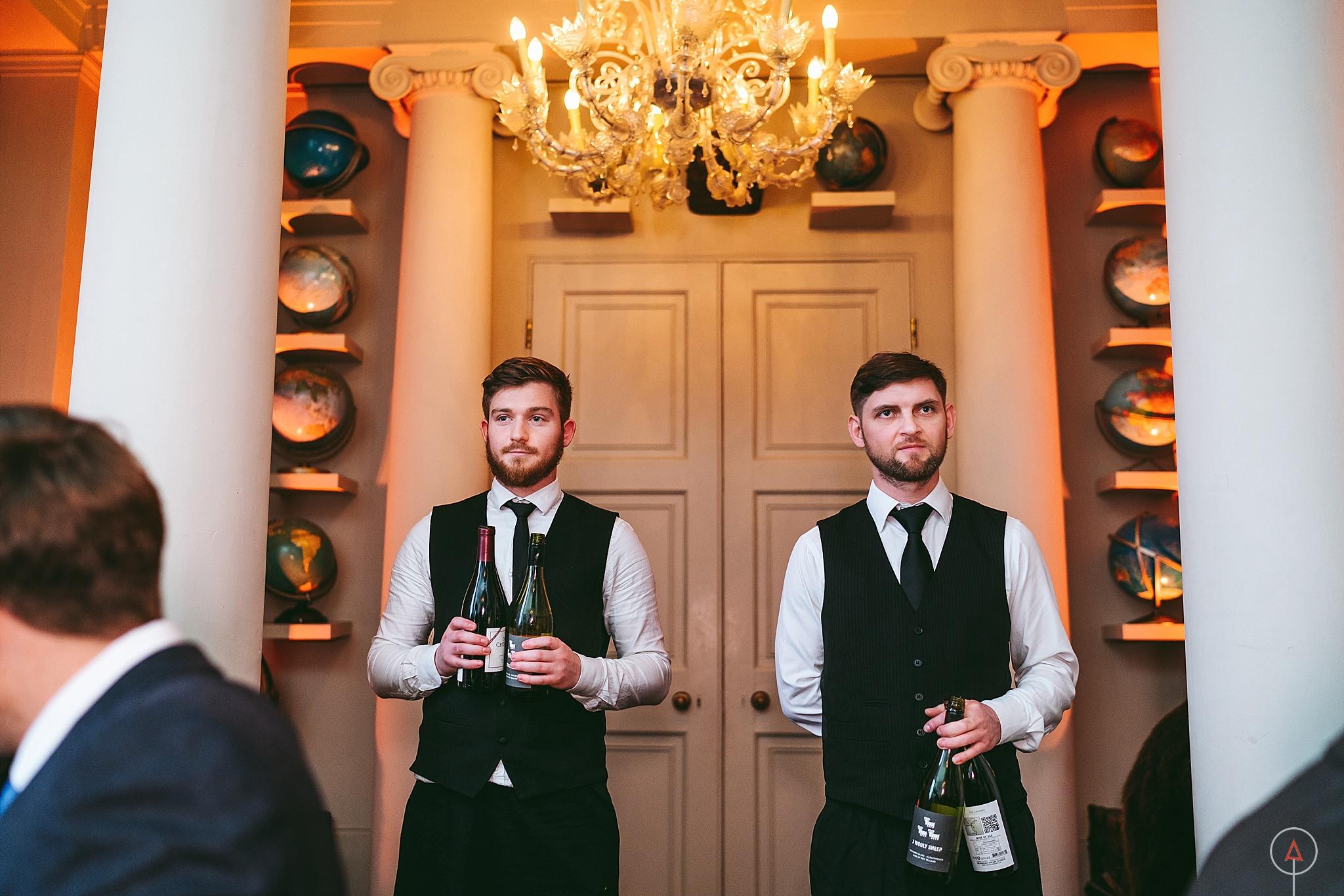 cardiff-wedding-photographer-aga-tomaszek_0305
