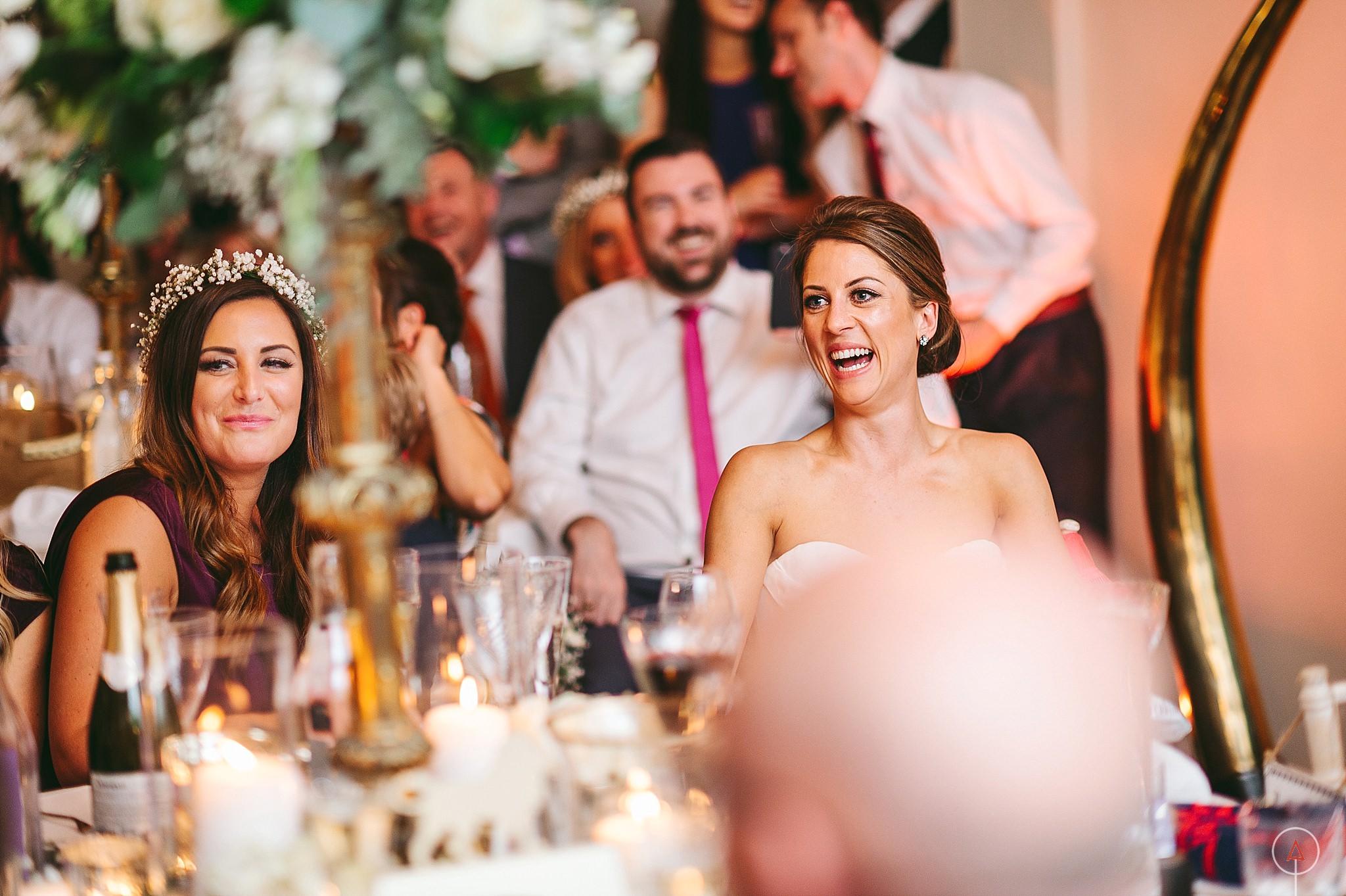 cardiff-wedding-photographer-aga-tomaszek_0306