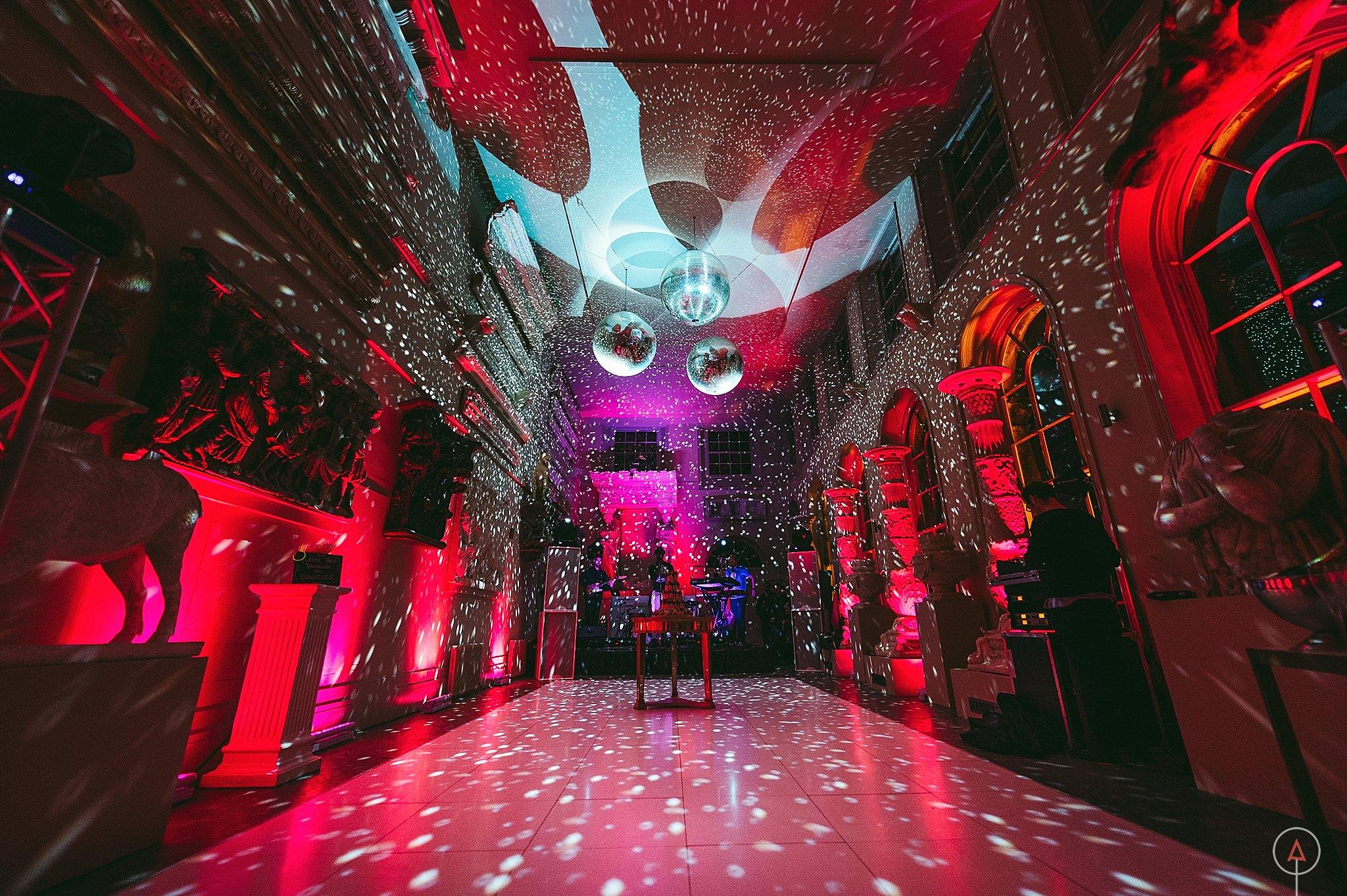 cardiff-wedding-photographer-aga-tomaszek_0307