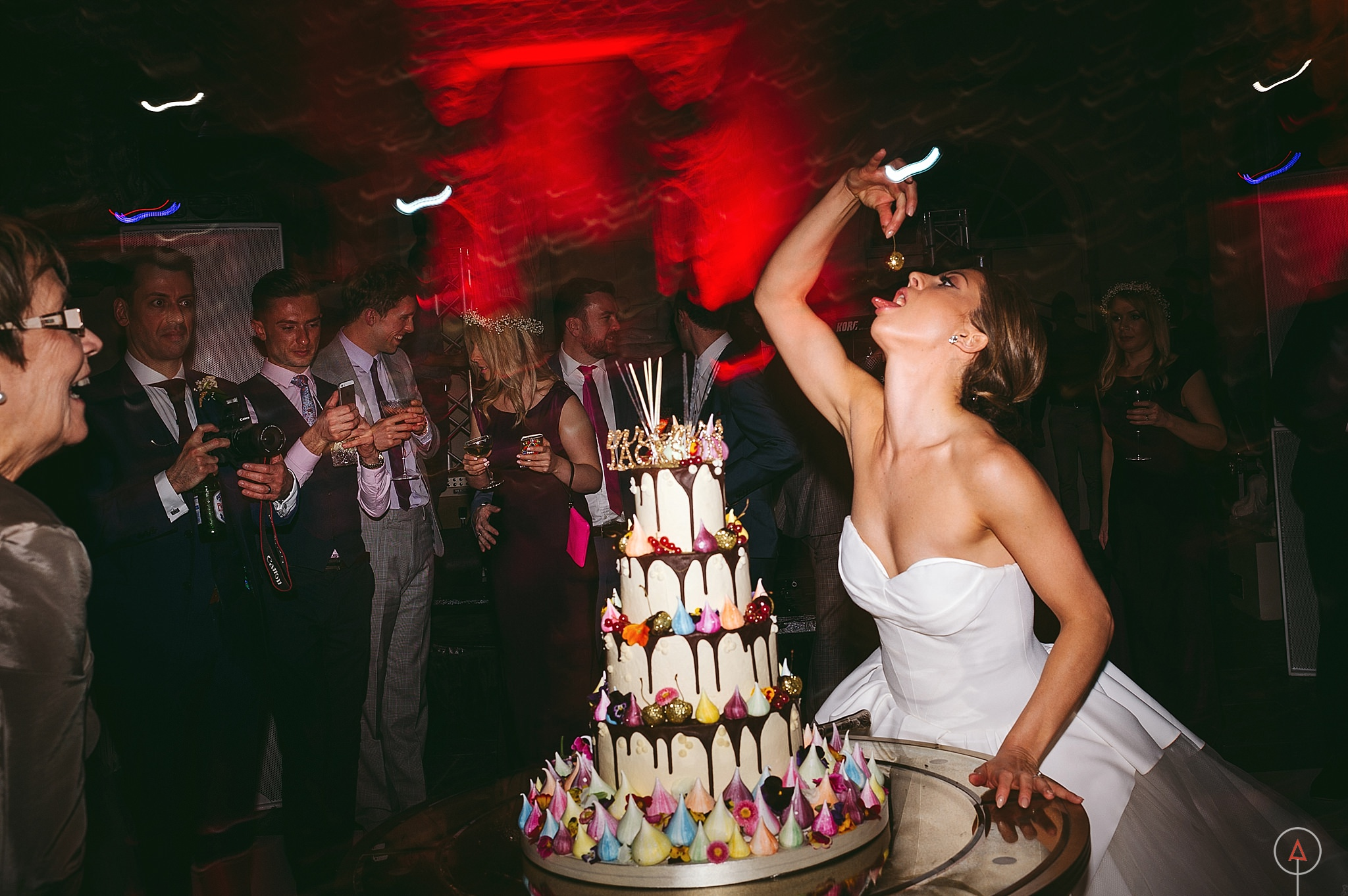 cardiff-wedding-photographer-aga-tomaszek_0308