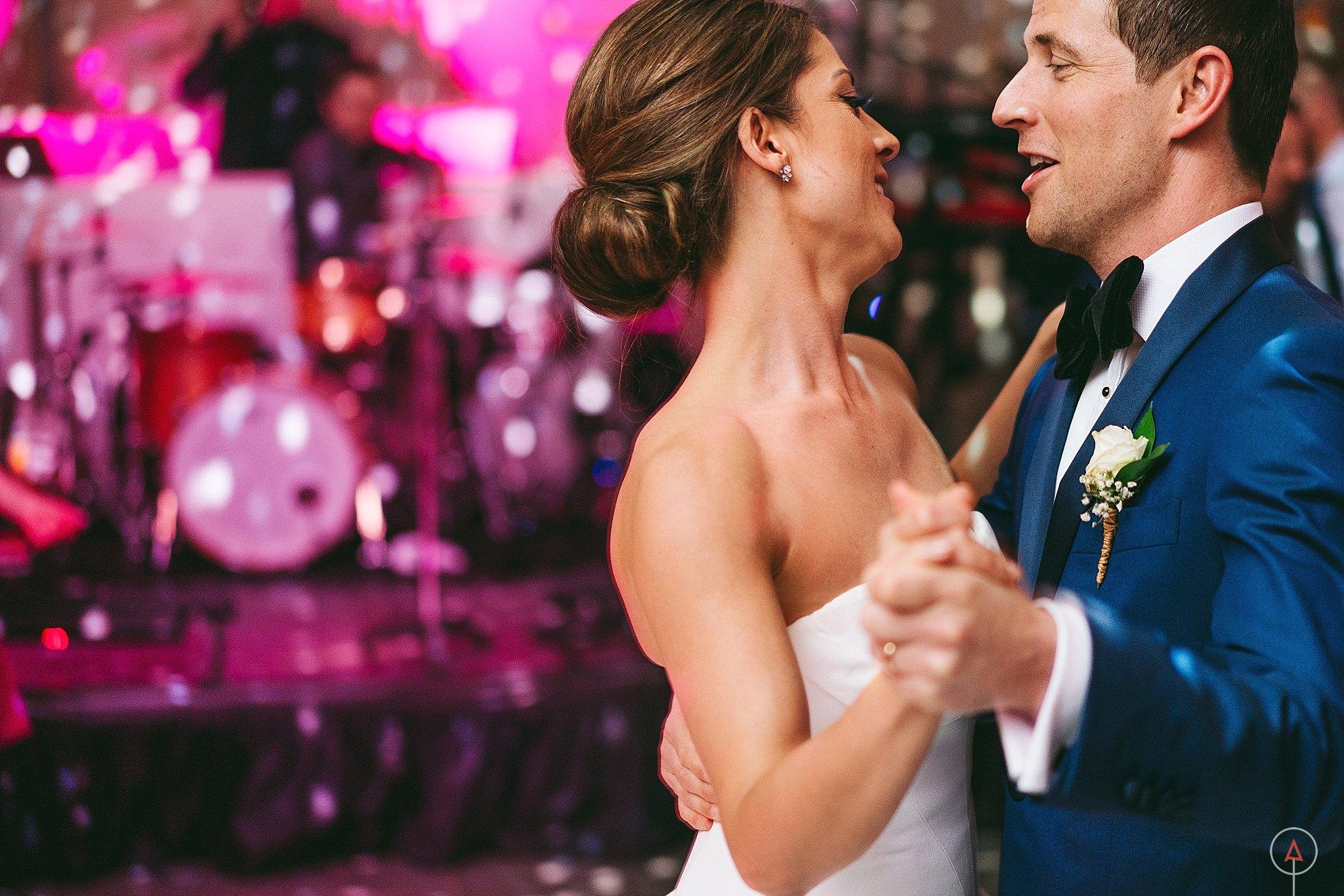 cardiff-wedding-photographer-aga-tomaszek_0311